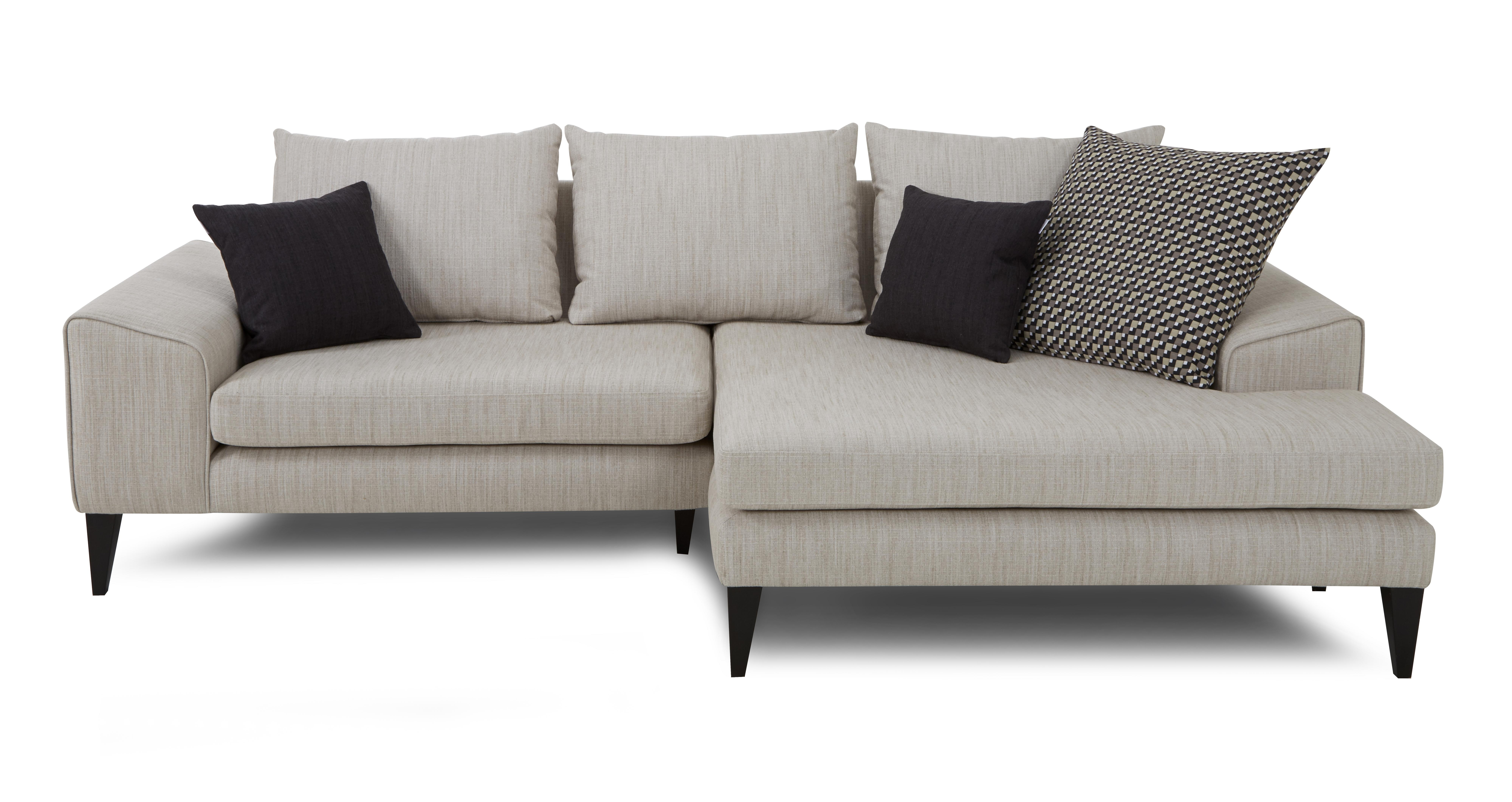 Grey Sofa Chaises Regarding Most Recently Released Sofa ~ Comfy Grey Leather Sofa 59C3F05F5A53A1F8C1F3C375Cf42D (View 10 of 15)