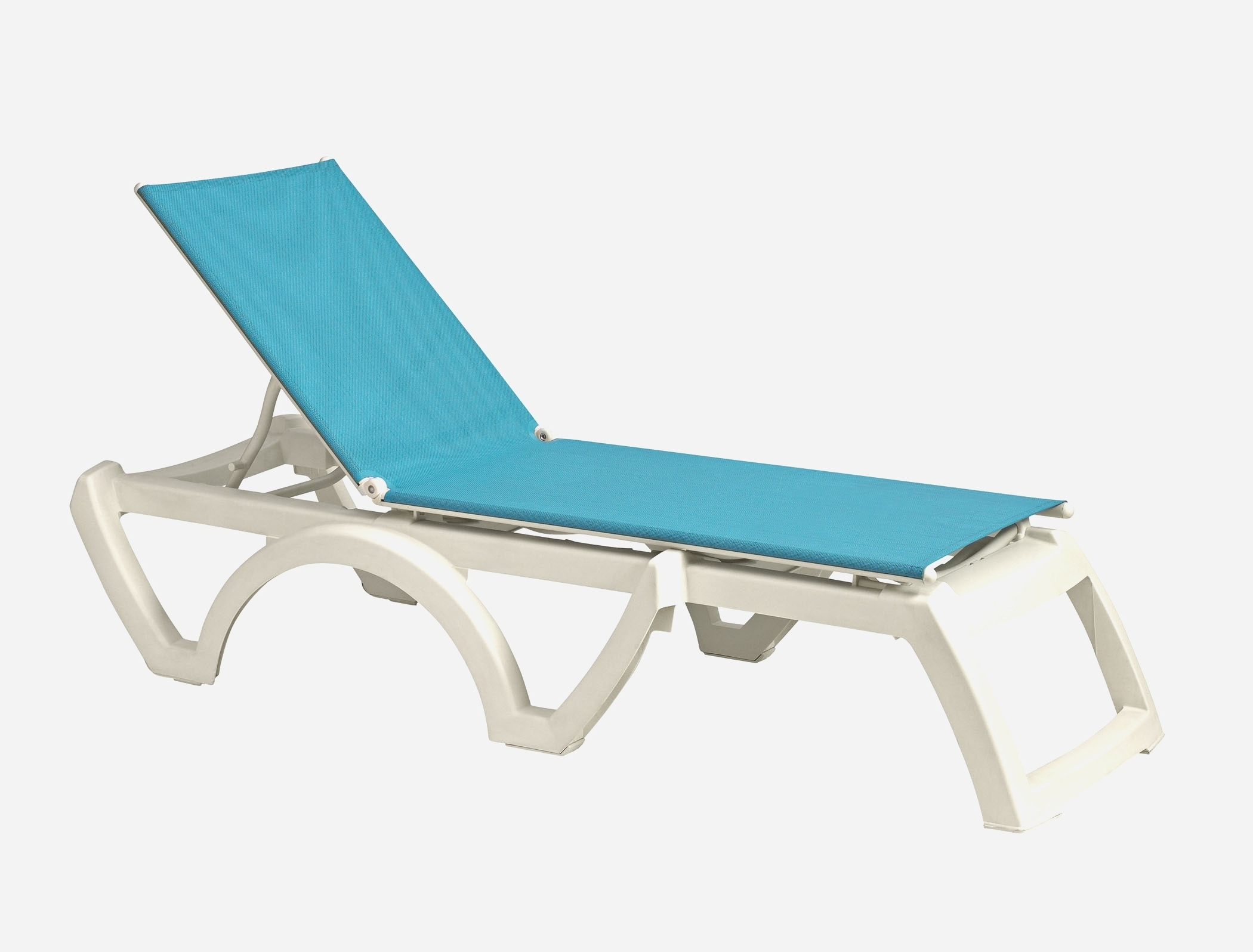 Grosfillex Chaise Lounge Chairs Intended For Well Known Grosfillex Chaise Lounge Chairs • Lounge Chairs Ideas (View 5 of 15)