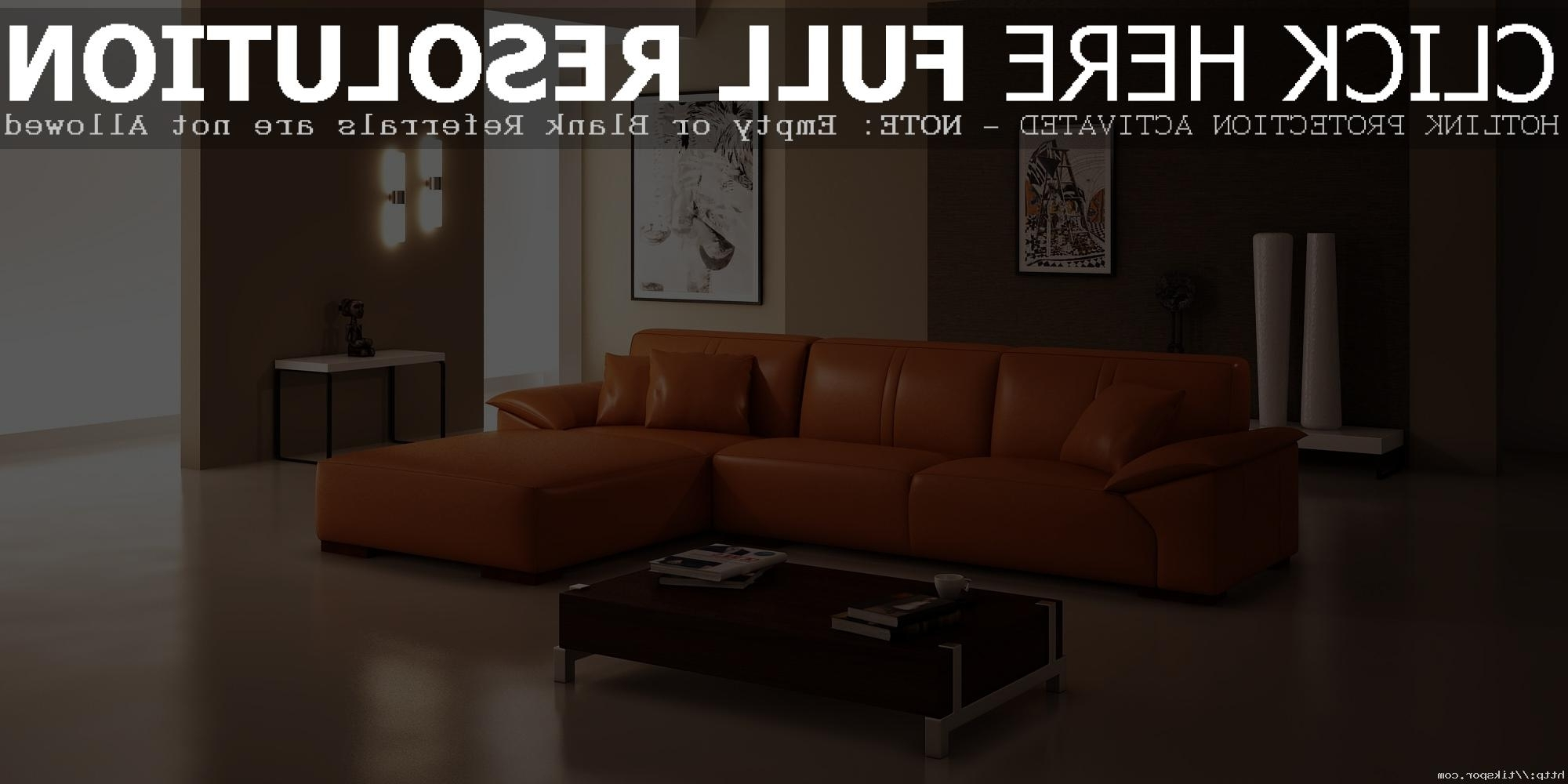 Halifax Sectional Sofas Regarding Famous Furniture : Sectional Sofa 95 Recliner For Rv Sectional Couch (View 7 of 15)