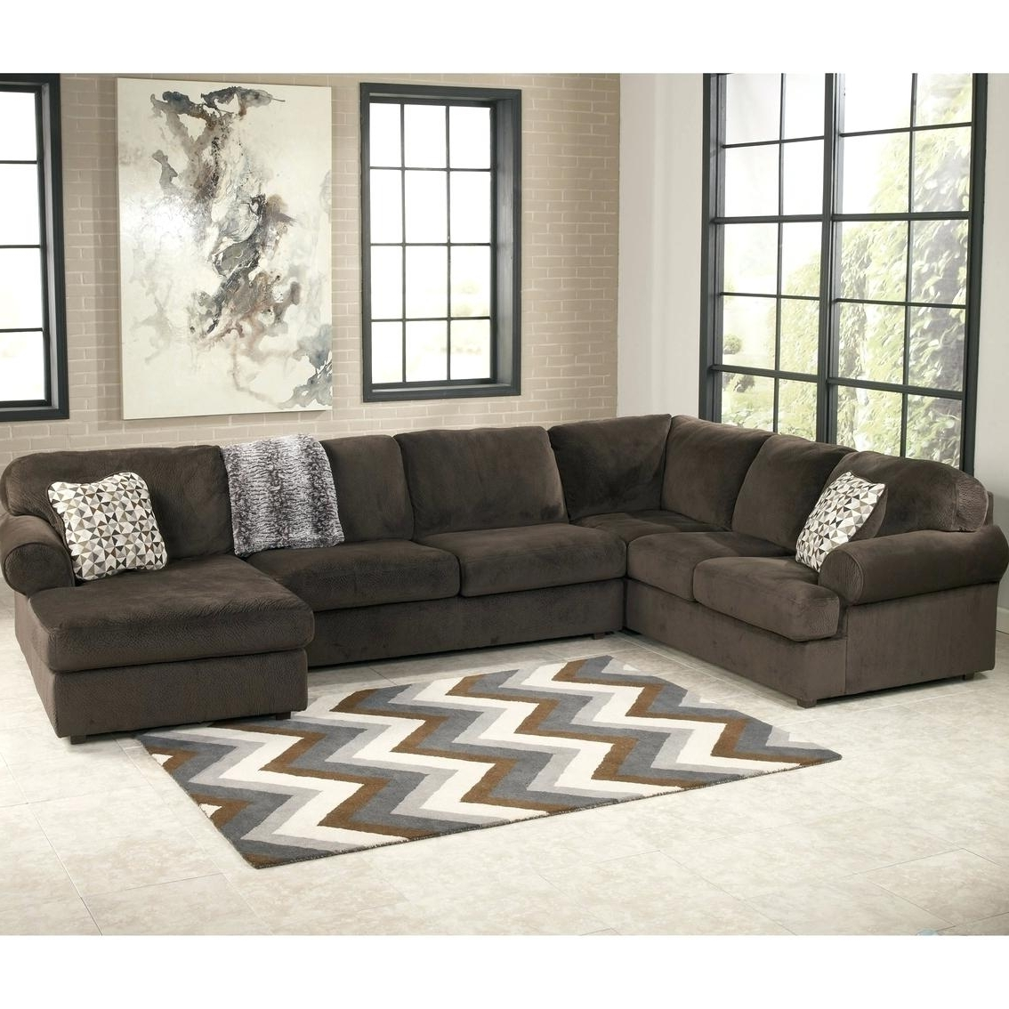 Harrisburg Pa Sectional Sofas Regarding Famous Sectionals Sofa Sofas Cheap Sectional For Small Spaces Canada (View 8 of 15)