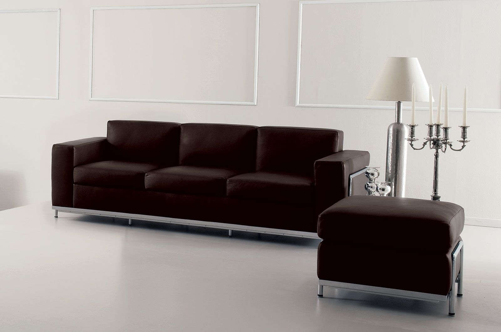 Hawaii, Leather Sofas And With Regard To Current Hawaii Sectional Sofas (View 9 of 15)