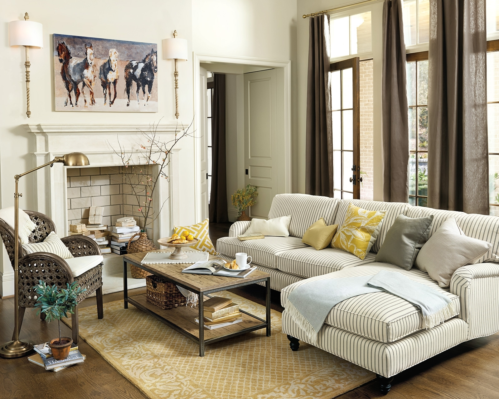 Hawaii Sectional Sofas Pertaining To Fashionable Furniture Sofa Bed Toronto Couch