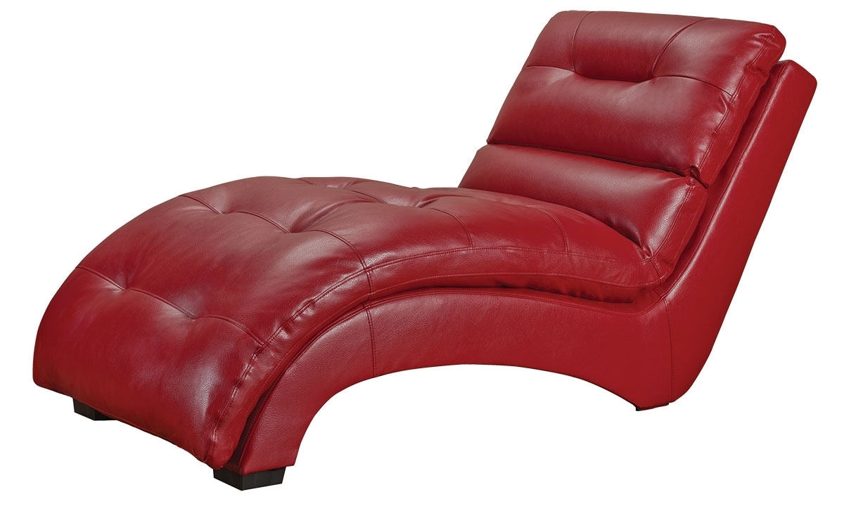 Haynes Furniture, Virginia's For Chaise Lounge Chairs (View 8 of 15)