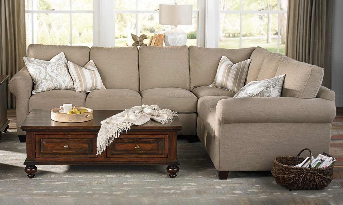 Haynes Furniture, Virginia's Furniture Store (View 4 of 15)