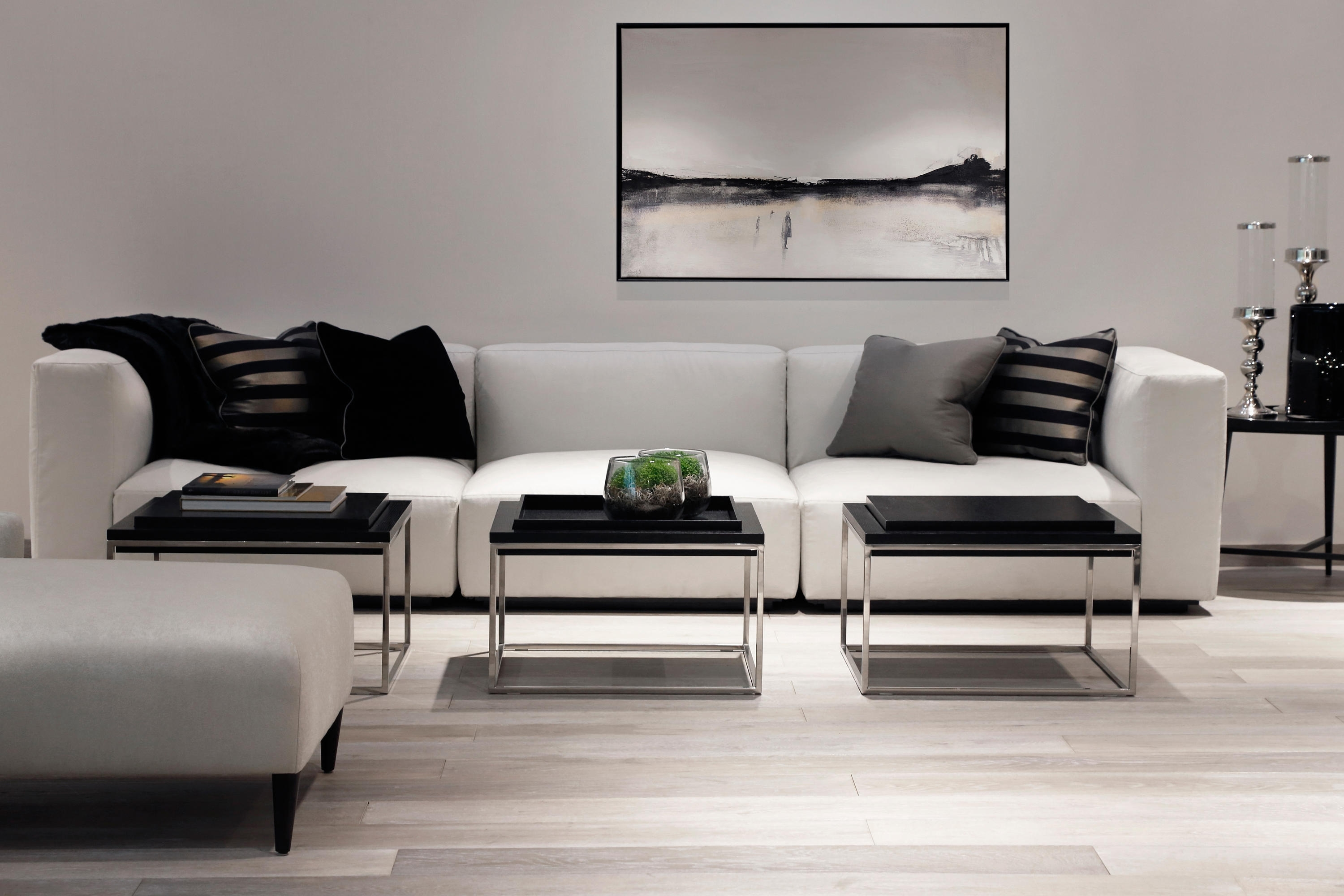 Hayward Large Sofa – Lounge Sofas From The Sofa & Chair Company Within 2018 Large Sofa Chairs (View 7 of 15)