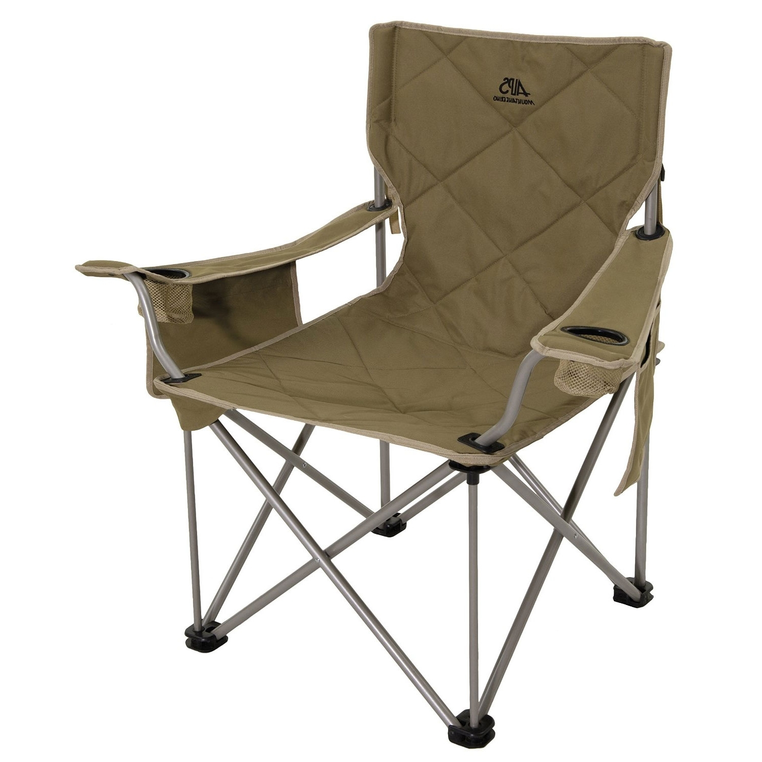 Heavy Duty Chaise Lounge Chairs Regarding Preferred Lounge Chair : Reclining Chair Extra Large Heavy Duty Folding (View 4 of 15)