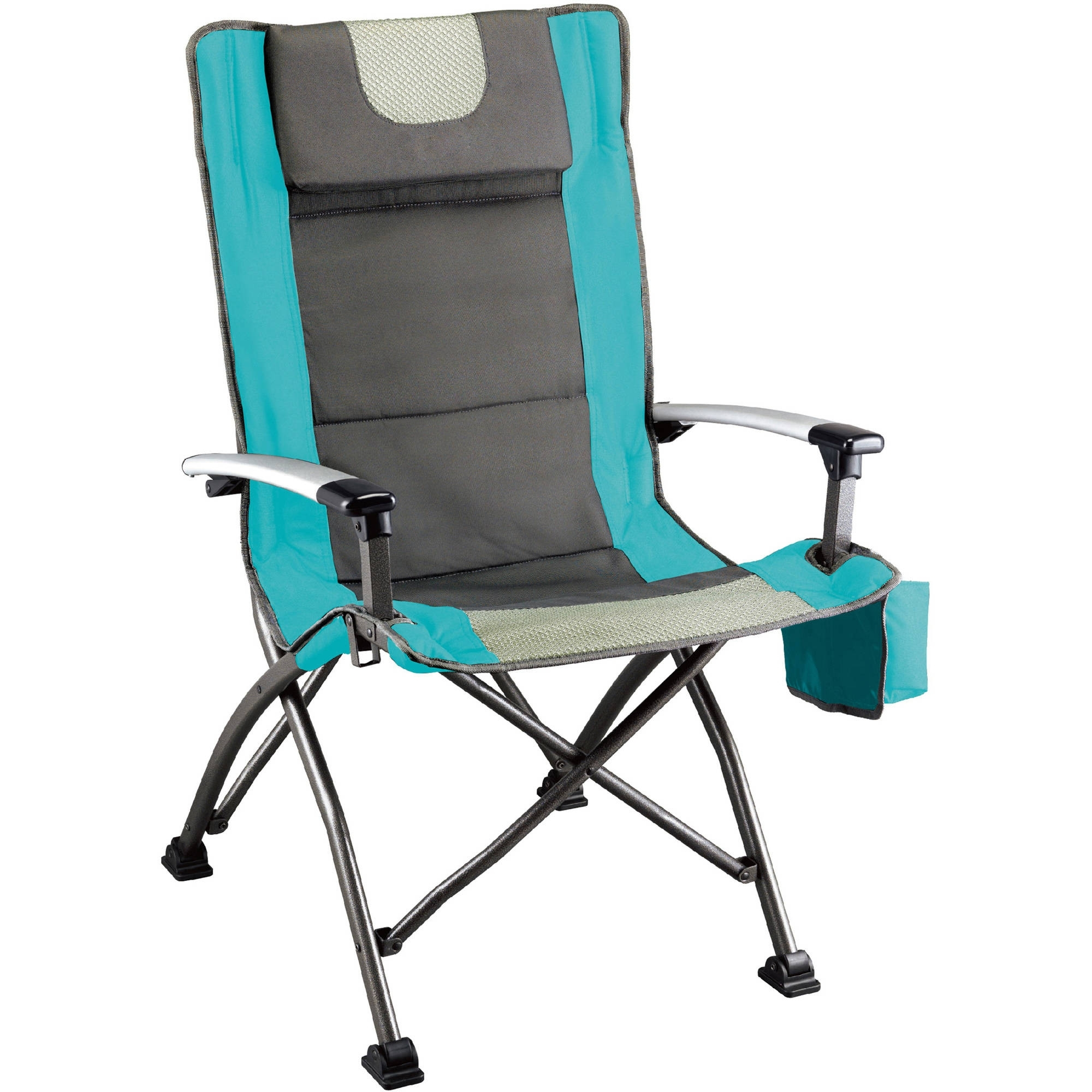 Heavy Duty Chaise Lounge Chairs With Well Known Lounge Chair : Chairs Patio Chairs For Large People Lounge Chairs (View 10 of 15)
