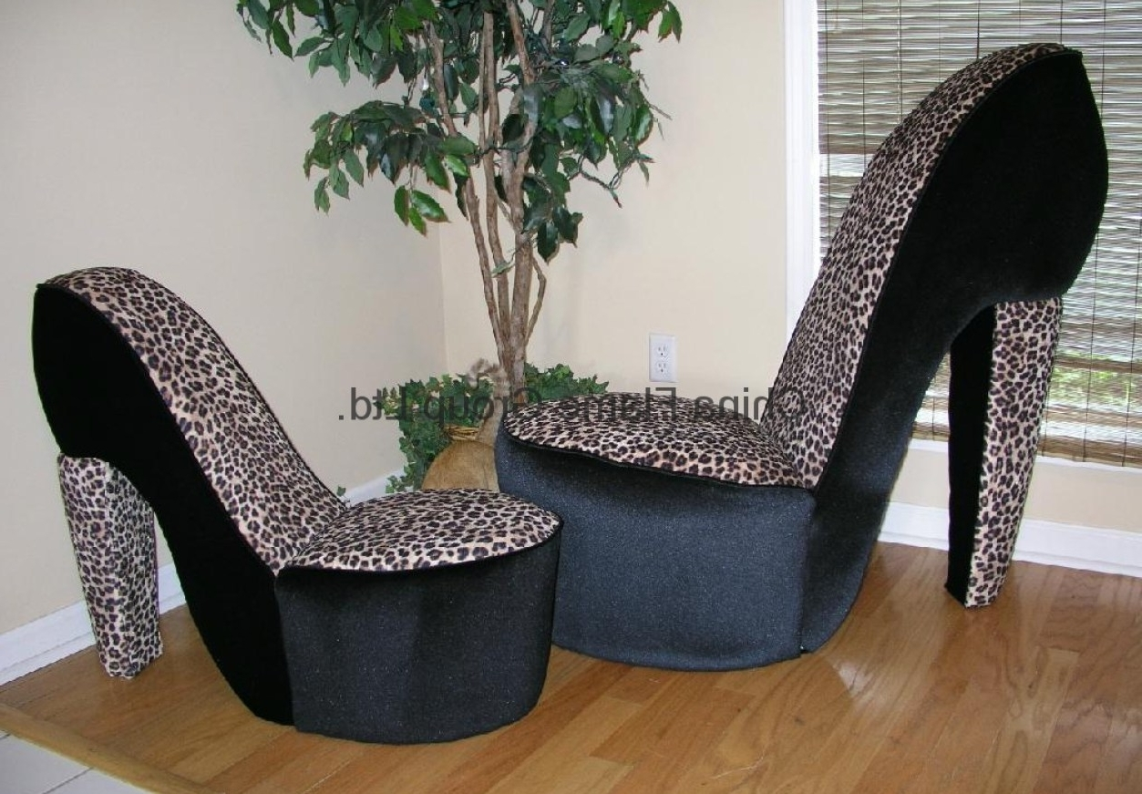 Heel Chair Sofa – Tanningworldexpo With Well Known Heel Chair Sofas (View 5 of 15)