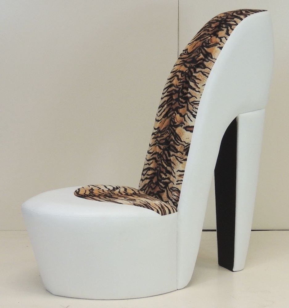 Heel Chair Sofas With Regard To Most Popular Heel Chair Sofa – Tanningworldexpo (View 1 of 15)
