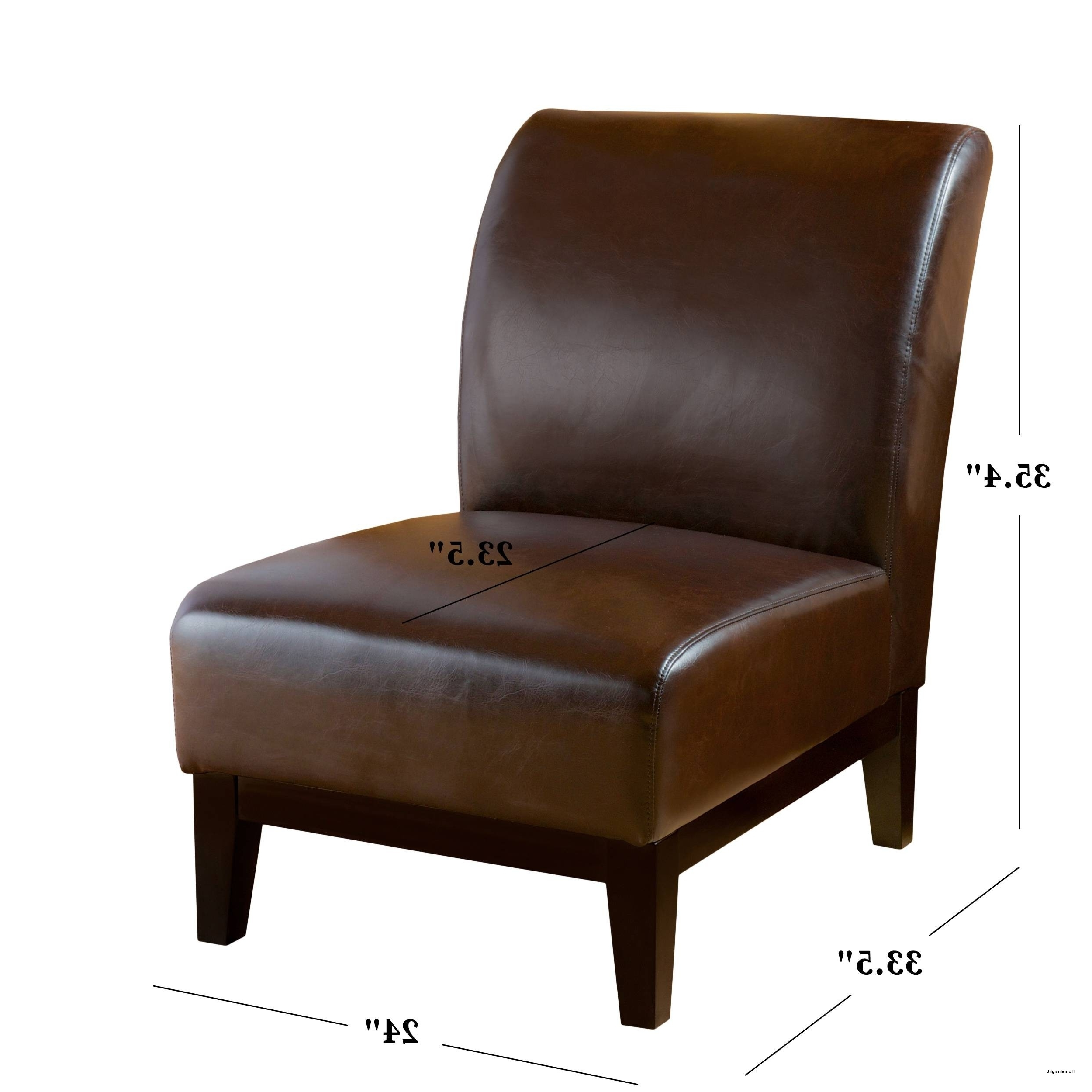 Heel Chair Sofas Within Most Current Lovely High Heel Chair Cheap (View 11 of 15)