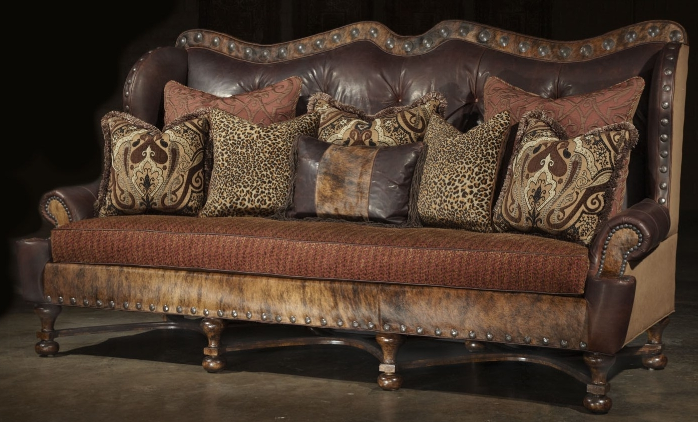 Featured Photo of High End Sofas