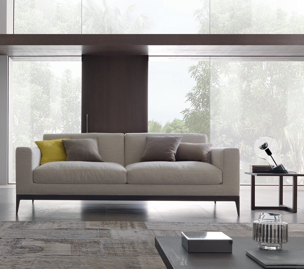 High End Sofas Regarding Trendy High End Sofas Living Room Contemporary With Designer Sofas High (View 6 of 15)