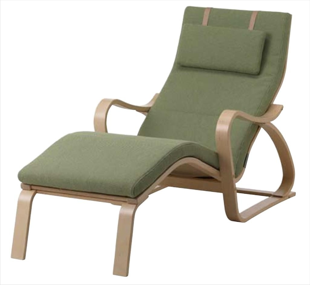 High Quality Chaise Lounge Chairs For Well Liked Astonishing Chaise Lounge Chairs Ikea Inspirations Hi Res (View 8 of 15)
