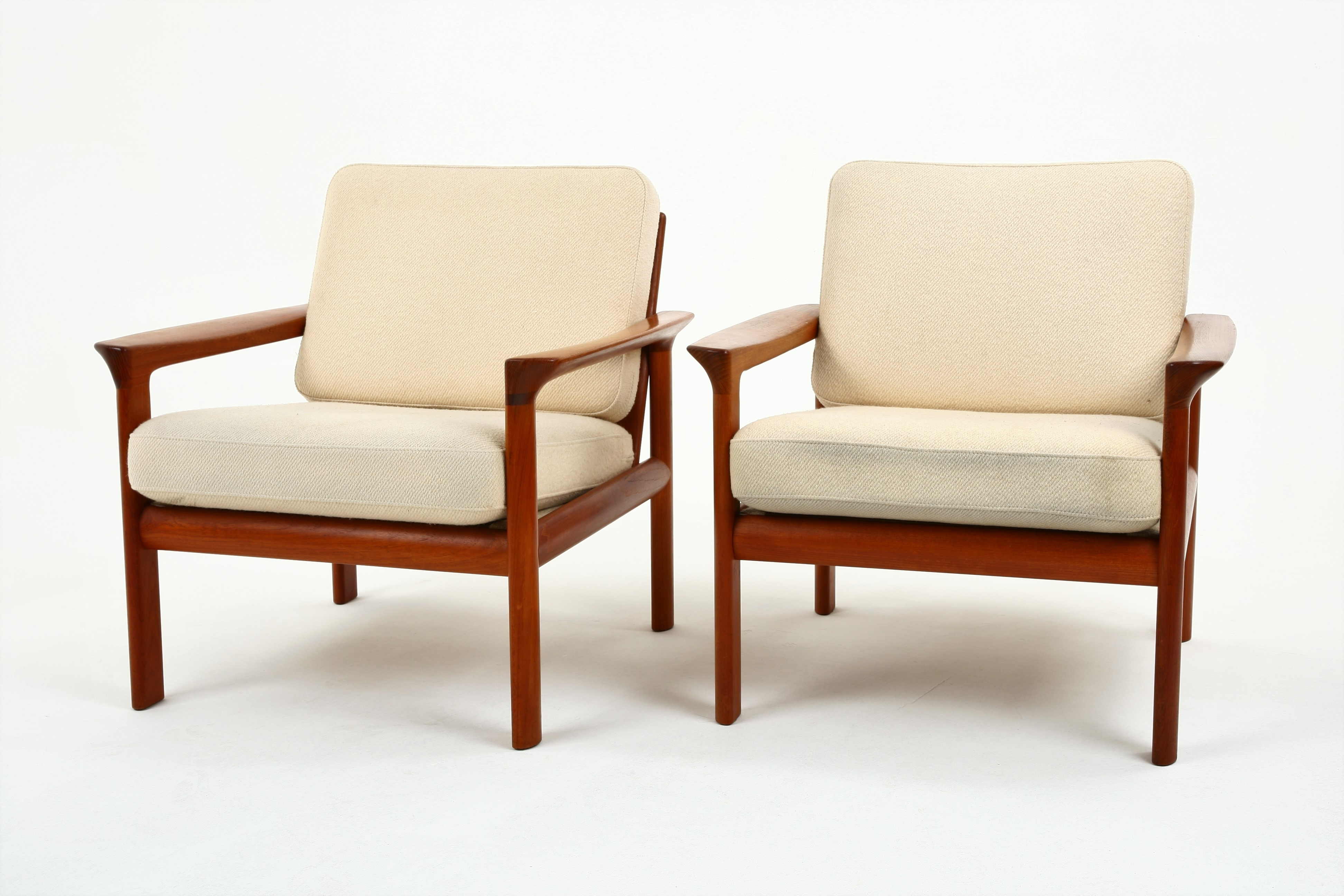 High Quality Chaise Lounge Chairs Throughout Favorite Convertible Chair : Outdoor Chaise Lounge Teak Wood Patio Set Teak (View 5 of 15)
