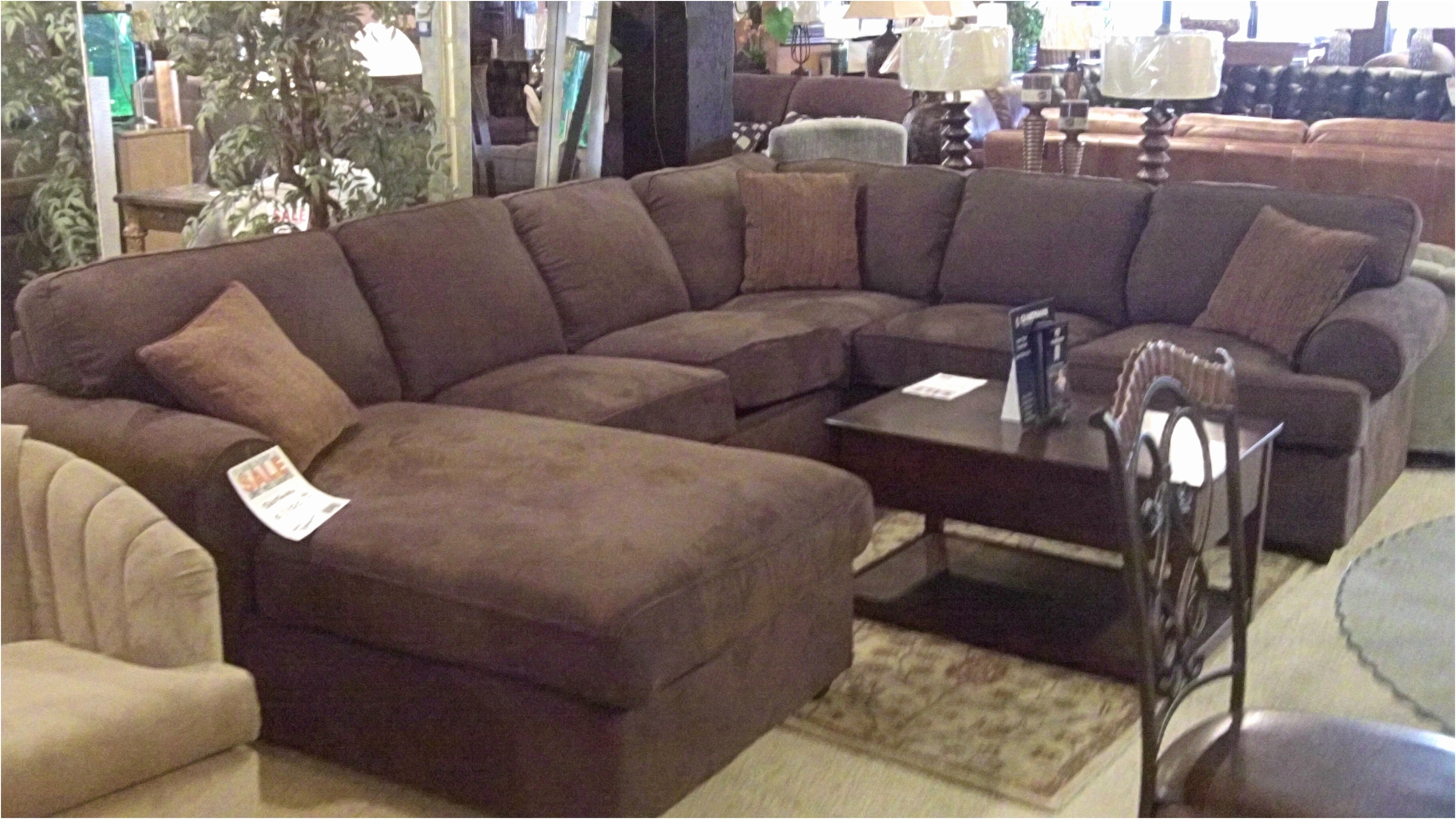 High Quality Sectional Sofas For Recent Inspirational High Quality Sectional Sofa New – Sofa Furnitures (View 11 of 15)
