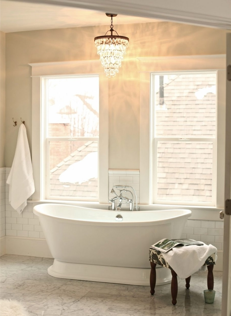 Home Design & Decorating Ideas (View 8 of 15)