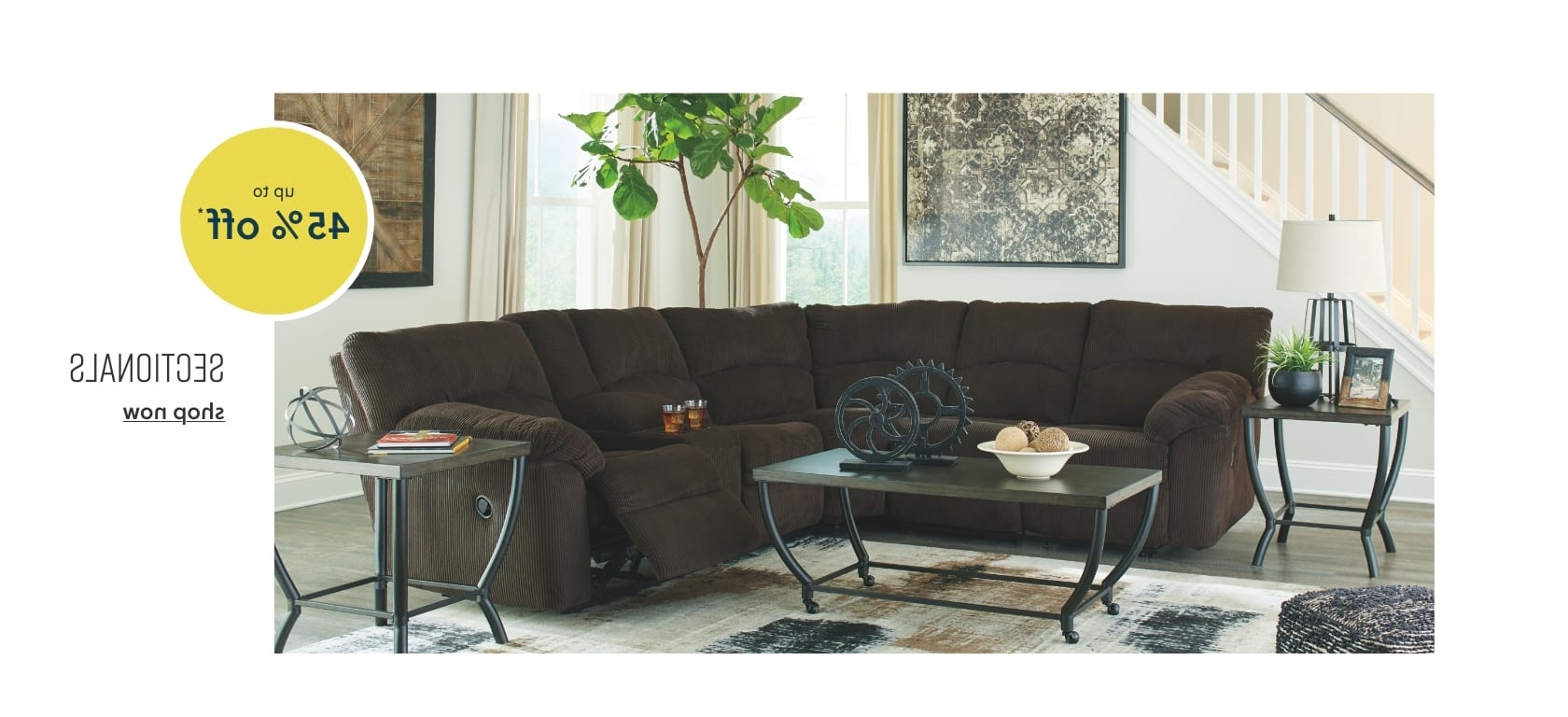 Home Furniture & Decor Within Murfreesboro Tn Sectional Sofas (View 4 of 15)