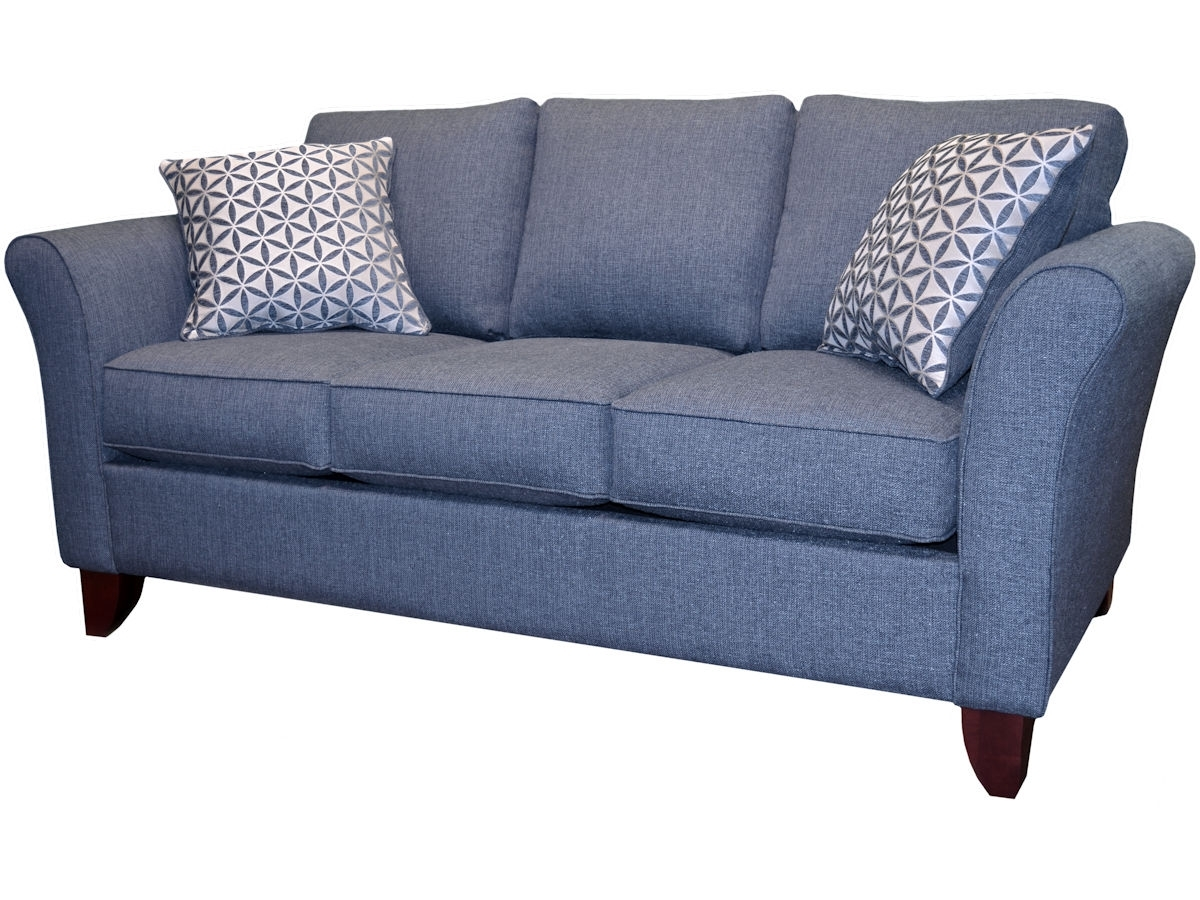 Home – Lacrosse Furniture In 2017 Wichita Ks Sectional Sofas (View 15 of 15)