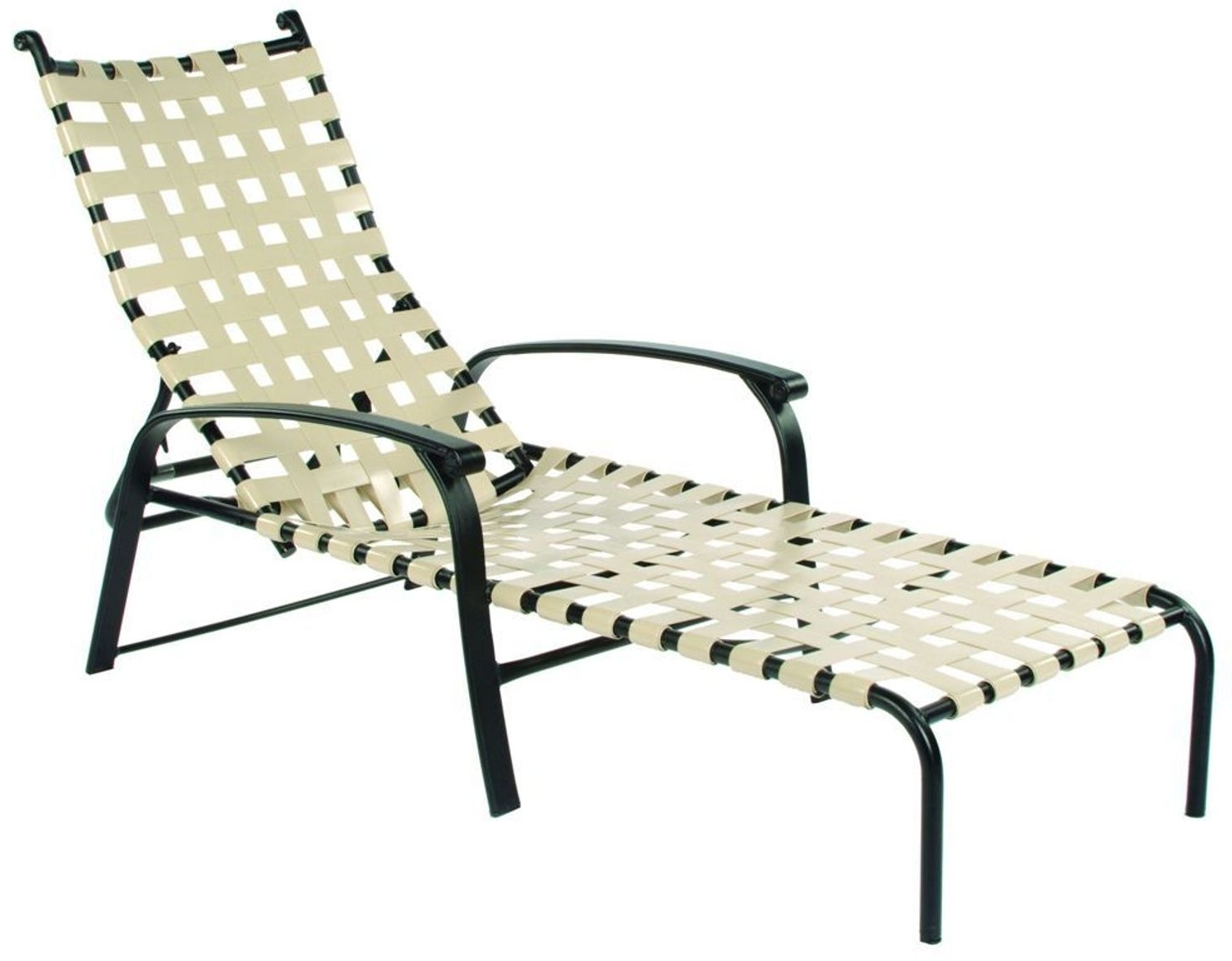 Home Outdoor Decoration With Regard To Commercial Grade Outdoor Chaise Lounge Chairs (View 8 of 15)