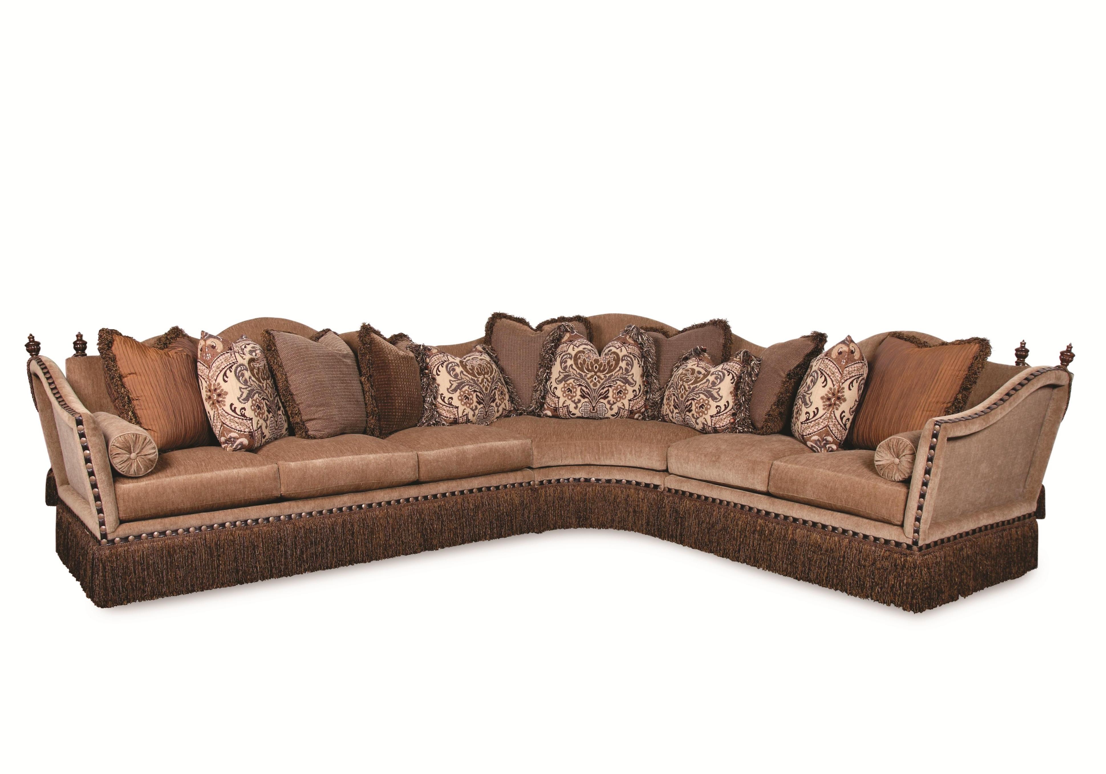 Home Regarding Sectional Sofas In Savannah Ga (View 7 of 15)