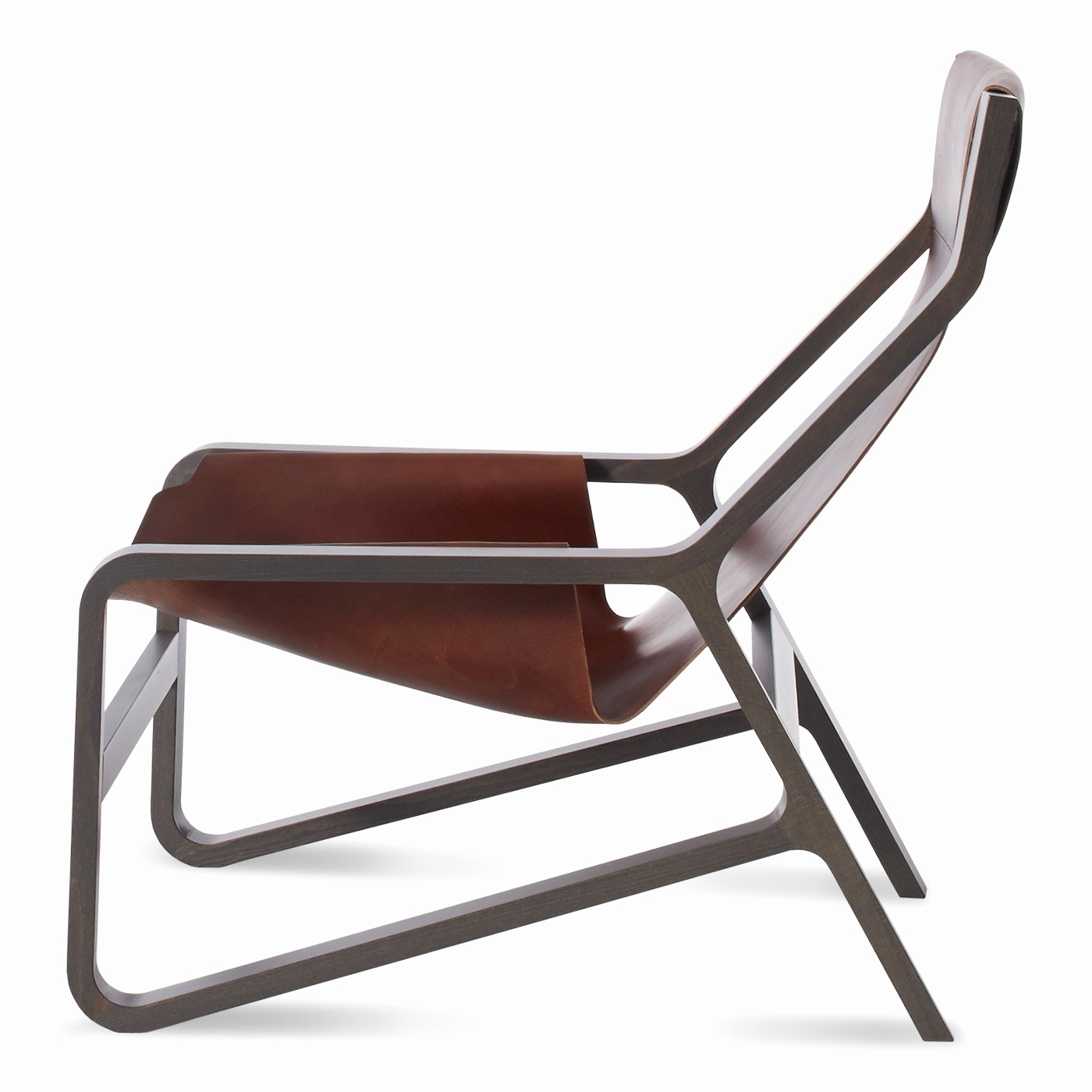 Home Regarding Widely Used Chaise Lounge Chairs At Big Lots (View 7 of 15)