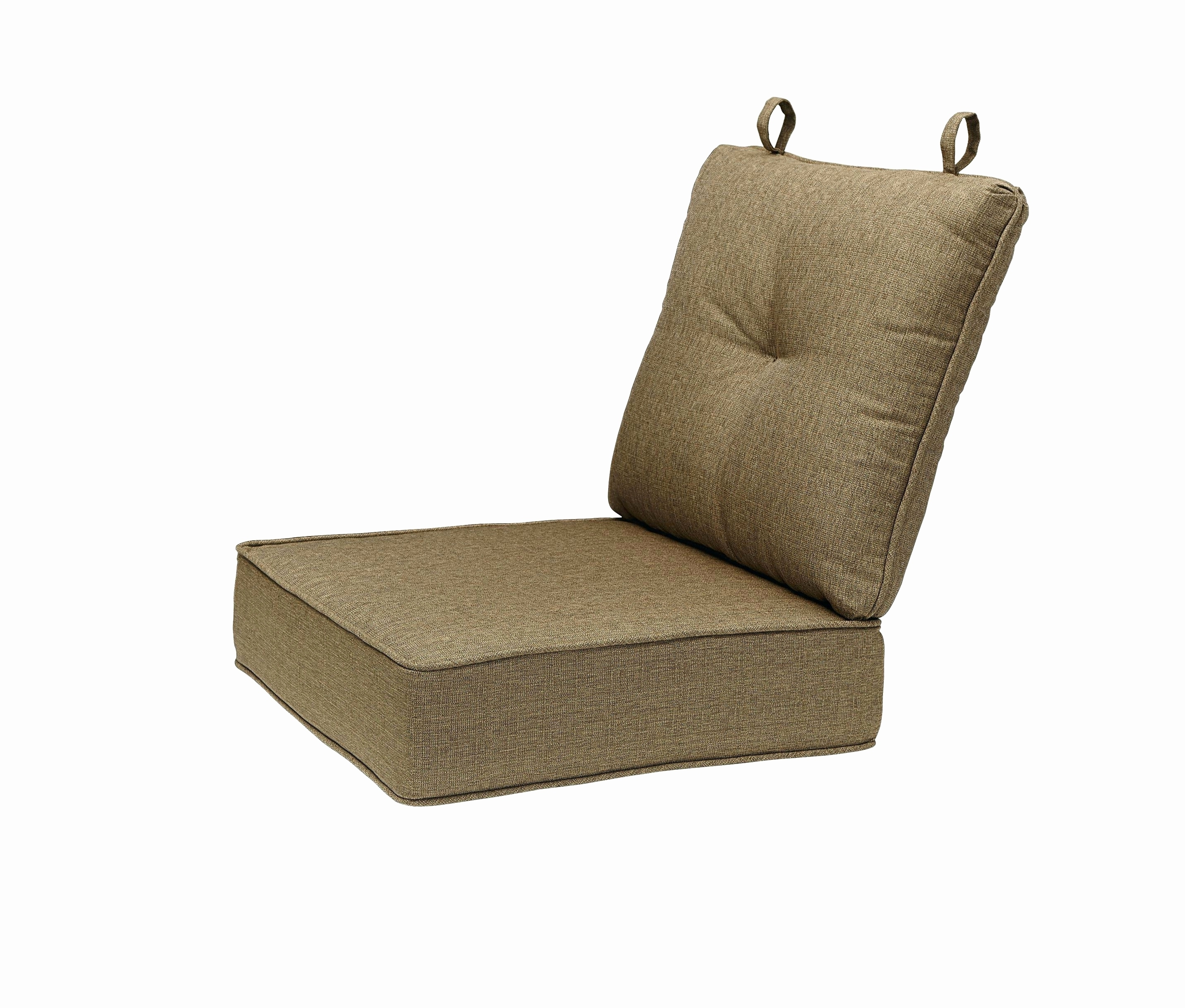 Home With Regard To Trendy Chaise Lounge Chairs At Big Lots (View 8 of 15)
