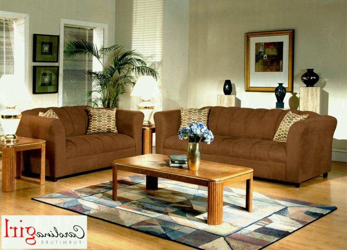 Homemakers Des Moines Iowa Furniture Outlet Clearance Ames Stores Pertaining To Most Up To Date Homemakers Sectional Sofas (View 13 of 15)