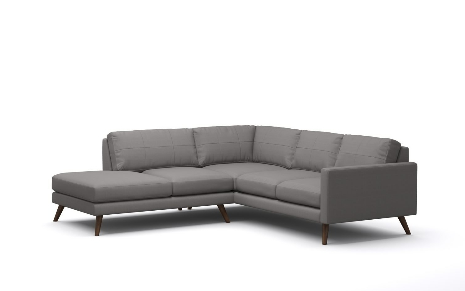 Houzz Sectional Sofas With Regard To Famous Sectional Sofa Design: European Sectional Sofa Houzz Online Sale (View 6 of 15)