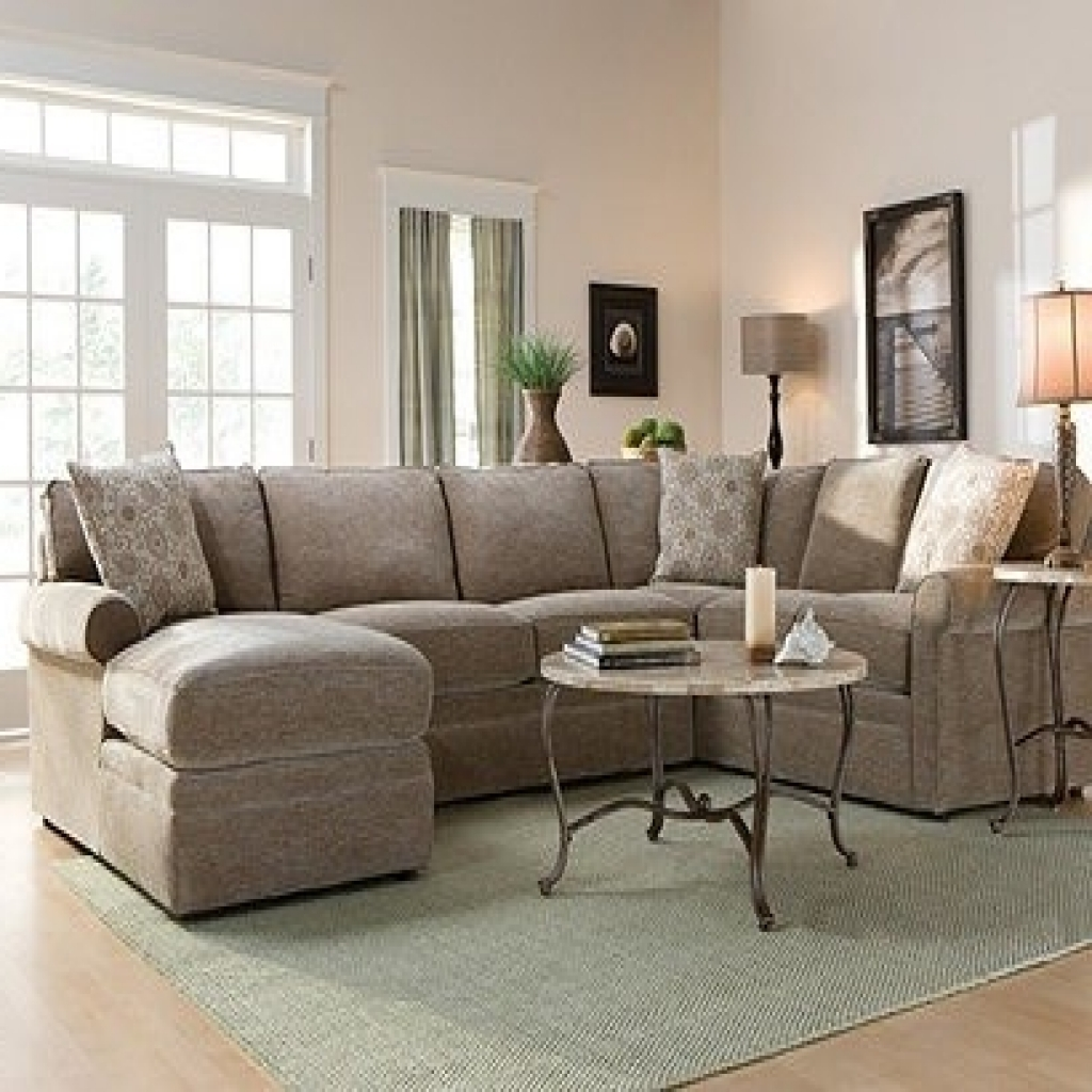 Houzz Sofas – Mforum Throughout Current Houzz Sectional Sofas (View 2 of 15)