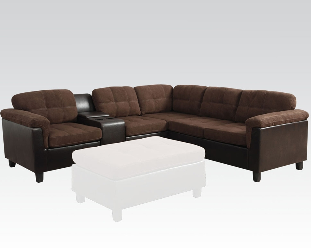 How To Reverse A Sectional Sofa: How To Reverse A Sectional Sofa For Recent Kingston Sectional Sofas (View 14 of 15)