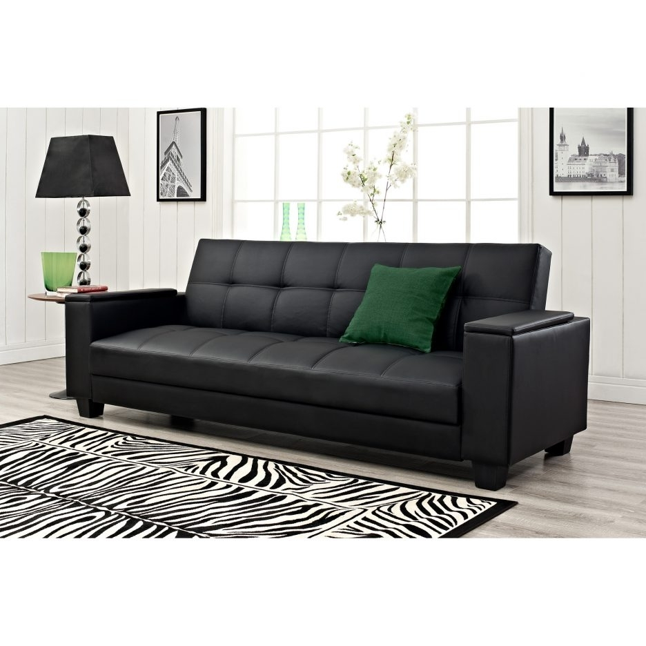 Hudson Furniture Leather Sofa Living Room Sets Tampa Sectional Regarding Most Recent Tampa Sectional Sofas (View 15 of 15)