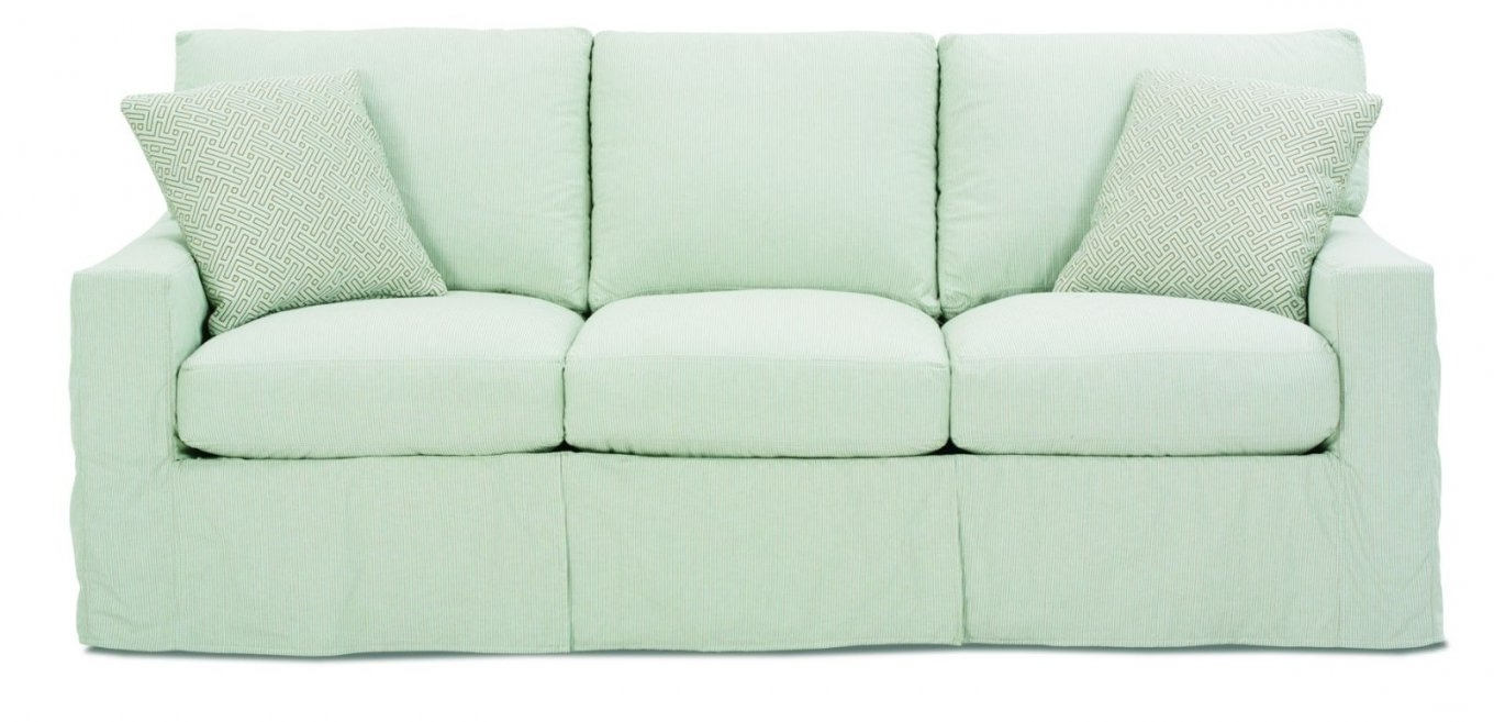 Idea: Inspiring Washable Slipcovers Machine Washable In Slipcovers with regard to Most Popular Washable Sofas