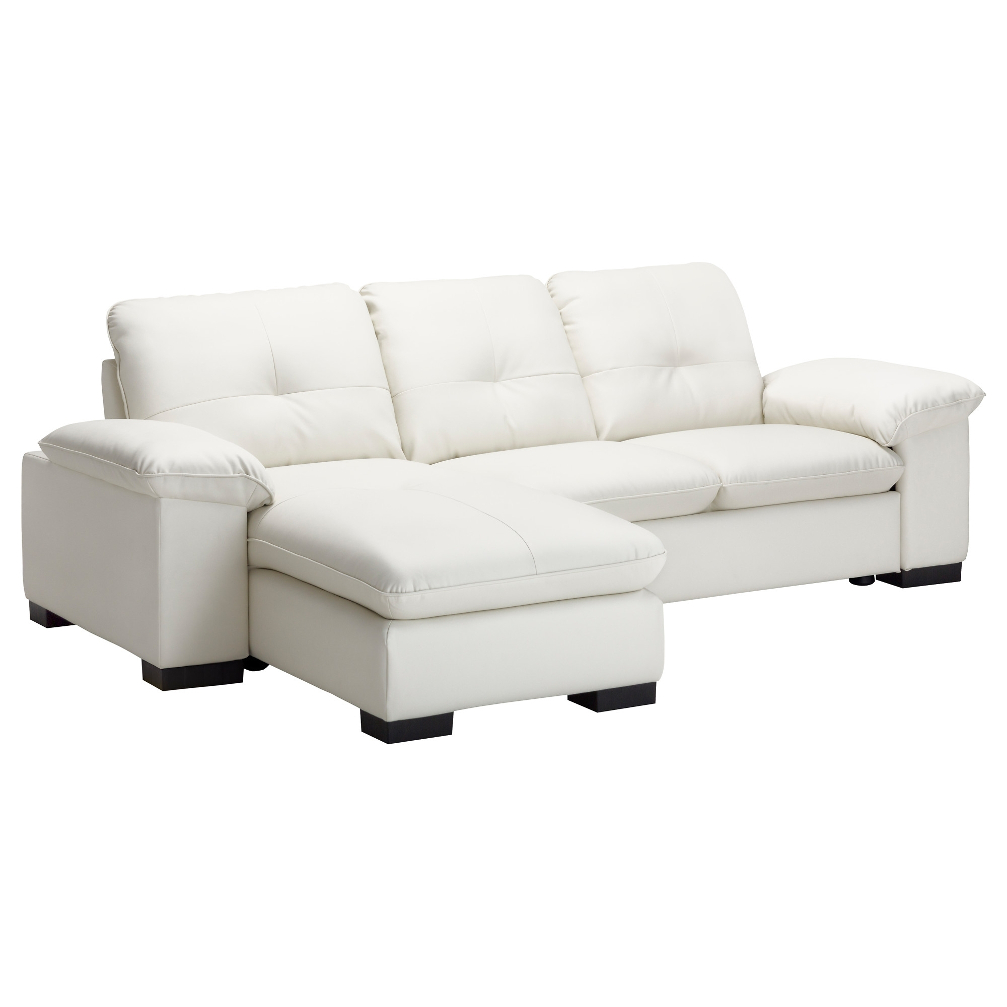 Ideas: Amazing Ikea Loveseat With New Contemporary Fixing Ability With Regard To Well Known Small Loveseats With Chaise (View 13 of 15)
