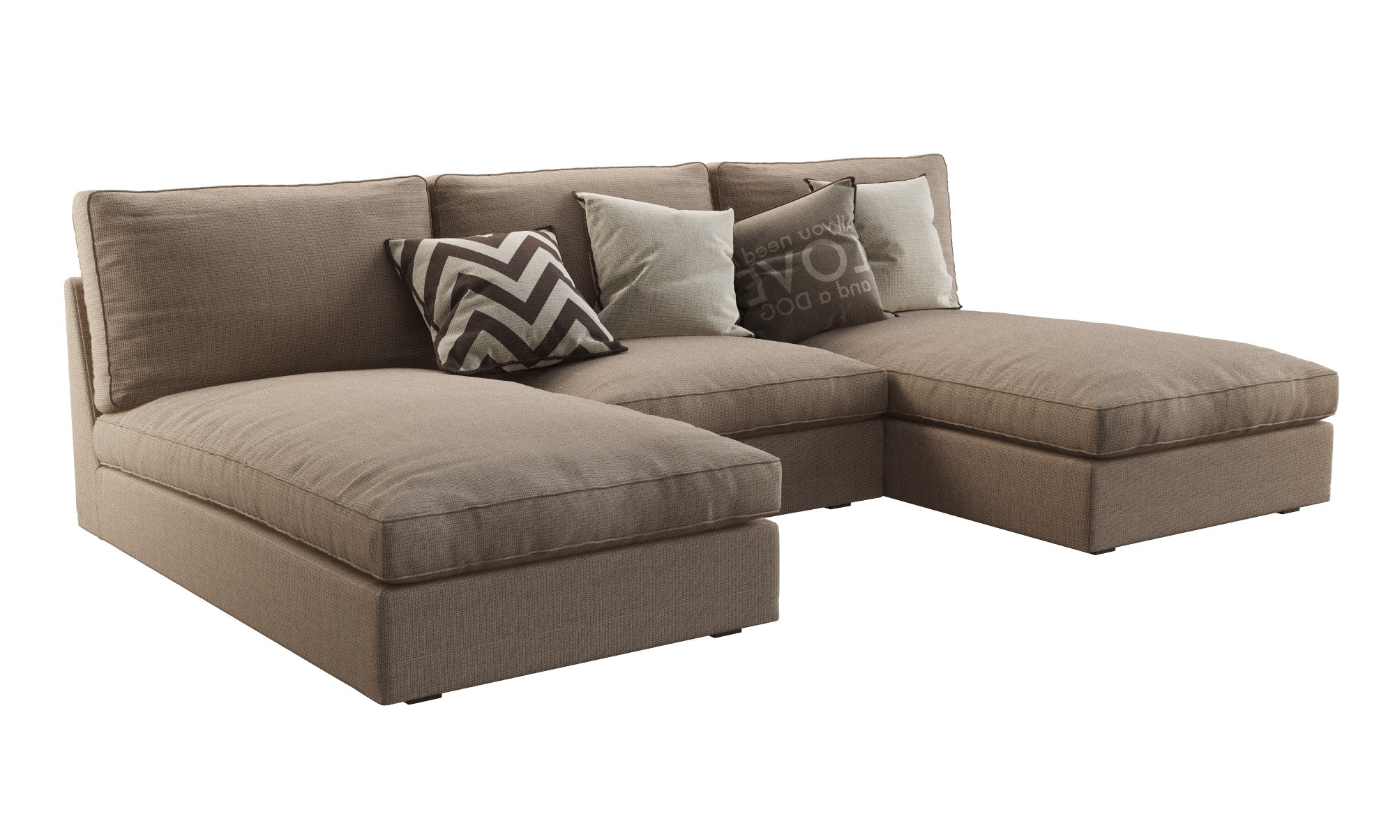 Ikea Chaise Lounge – Ikea Chaise Lounge Covers, Ikea Poang Chair With Trendy Ikea Chaise Lounge Chairs (View 11 of 15)
