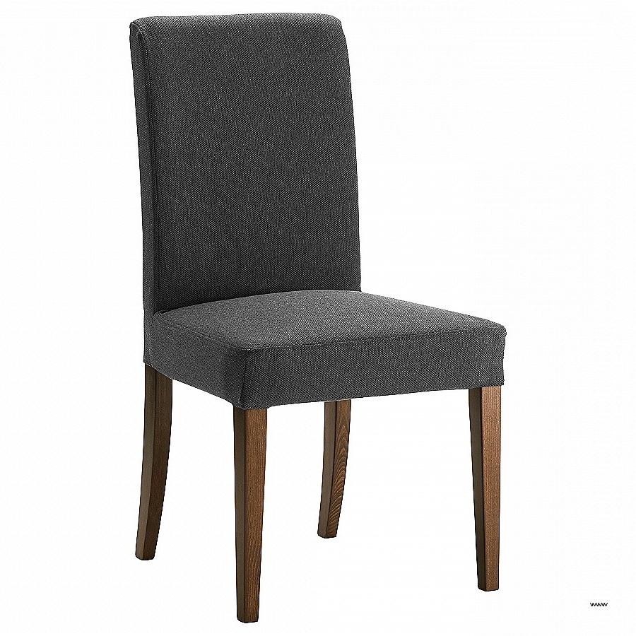 Ikea Chaises For Trendy Ikea Tabouret De Cuisine (View 4 of 15)