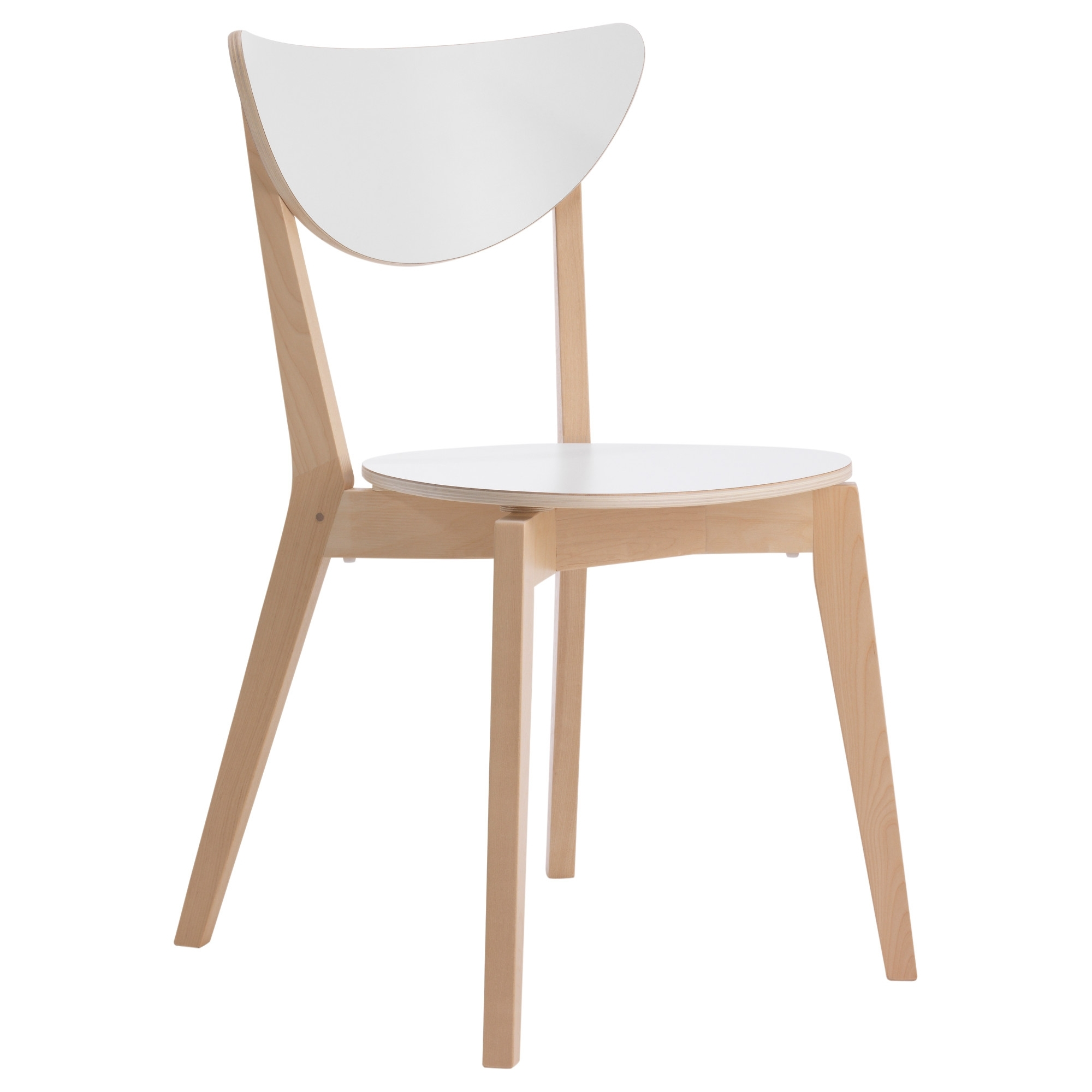 Ikea Chaises Intended For Most Recent Nordmyra Chaise – Ikea (Gallery 1 of 15)