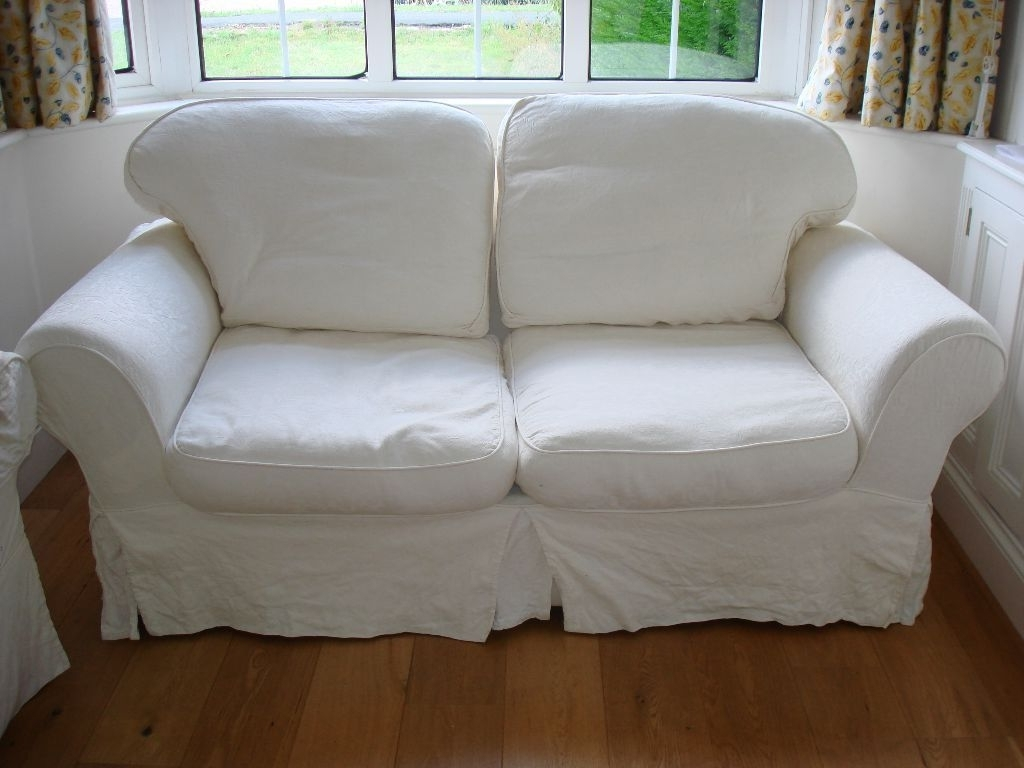Ikea Ektorp Sofa Bed Home Reserve Sectional Review Rowe Sofas With Best And Newest Sofas With Removable Cover (View 3 of 15)