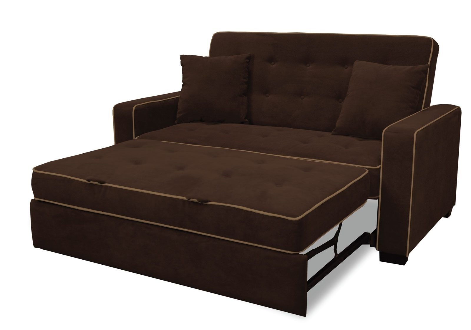 Ikea Loveseat Sleeper Sofas Throughout Most Up To Date Elegant Loveseat Sleeper Sofa Ikea Sofas (Gallery 4 of 15)
