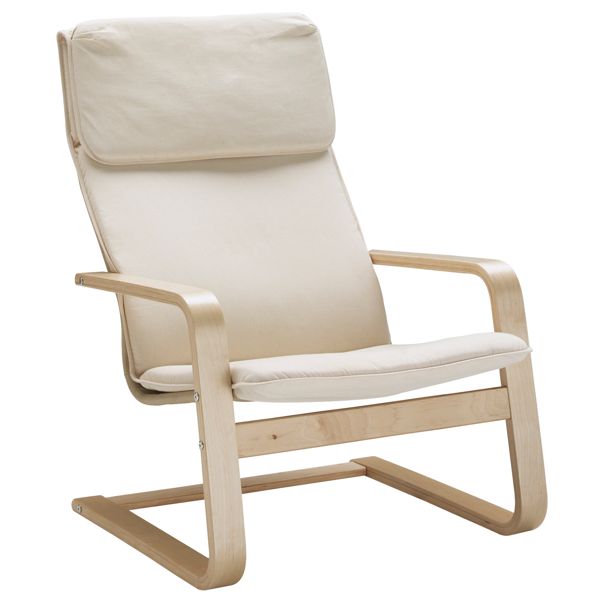 Ikea Outdoor Chaise Lounge Chairs Within Widely Used Pello Armchair – Ikea (Gallery 14 of 15)