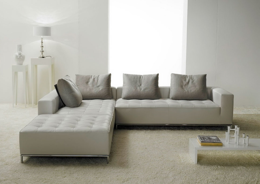 Ikea Sectional Sofa Bed — Bmpath Furniture Pertaining To Favorite Ikea Sectional Sofa Beds (View 13 of 15)