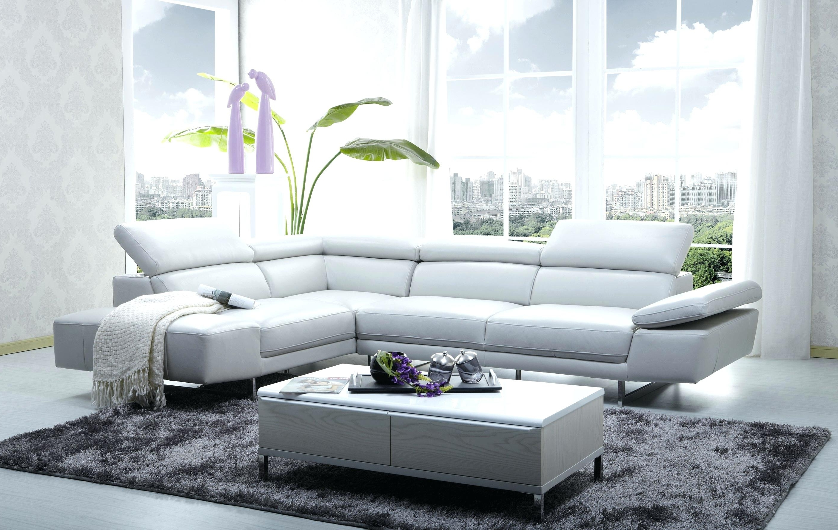 Incredible Modern Sectional Sofas Vancouver – Buildsimplehome For Most Current Vancouver Sectional Sofas (View 10 of 15)