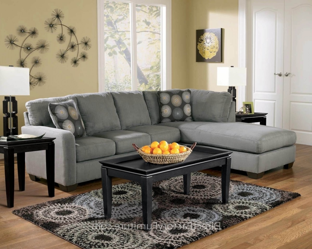 Incredible Sectional Sofas Decorating Ideas – Mediasupload Within Preferred Sectional Sofas Decorating (View 2 of 15)
