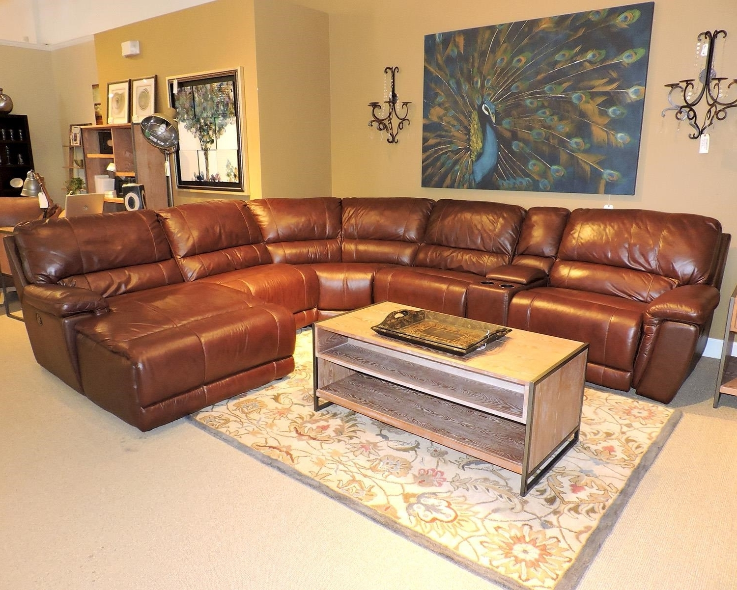 Incredible Sectional Sofas Maryland – Mediasupload For Well Known Maryland Sofas (Gallery 13 of 15)