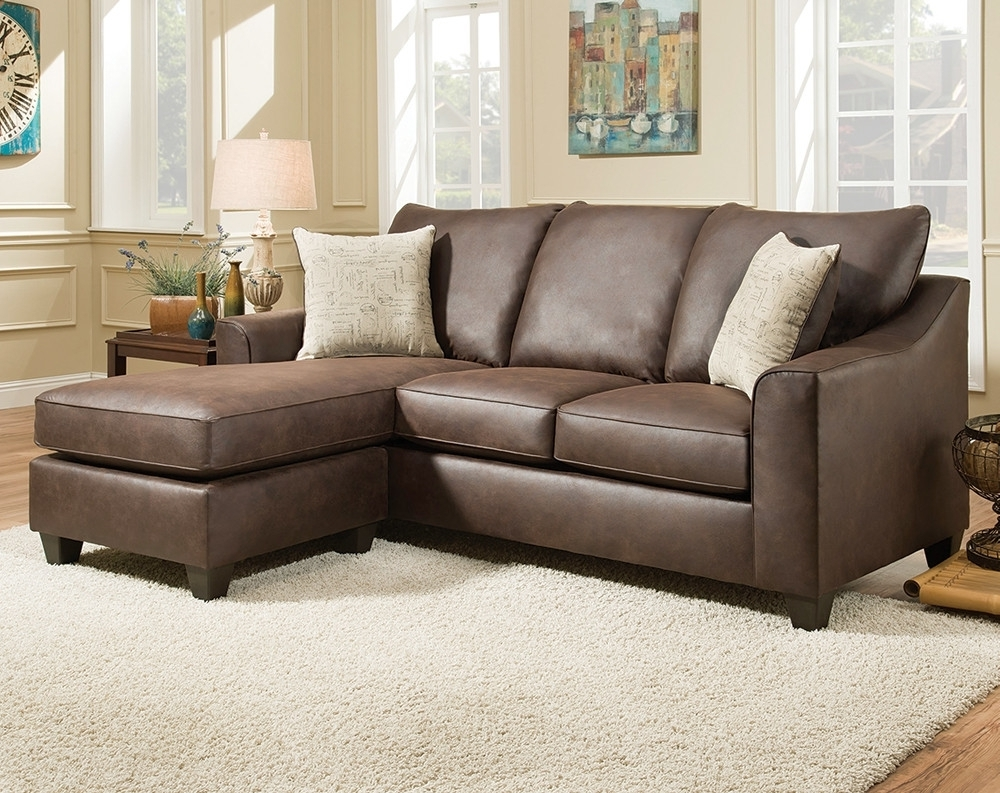 Incredible Sectional Sofas Maryland - Mediasupload with regard to Best and Newest Maryland Sofas