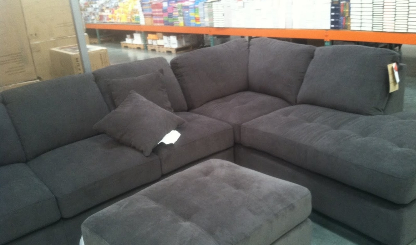 Individual Piece Sectional Sofas Throughout Well Known Photos Individual Piece Sectional Sofas – Mediasupload (Gallery 14 of 15)