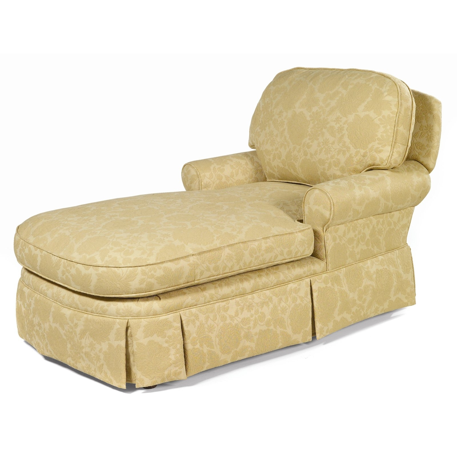 Indoor Chaise Lounge Chairs Under $200 : Best Futons & Chaise Throughout 2017 Chaise Lounge Chairs Under $ (View 3 of 15)