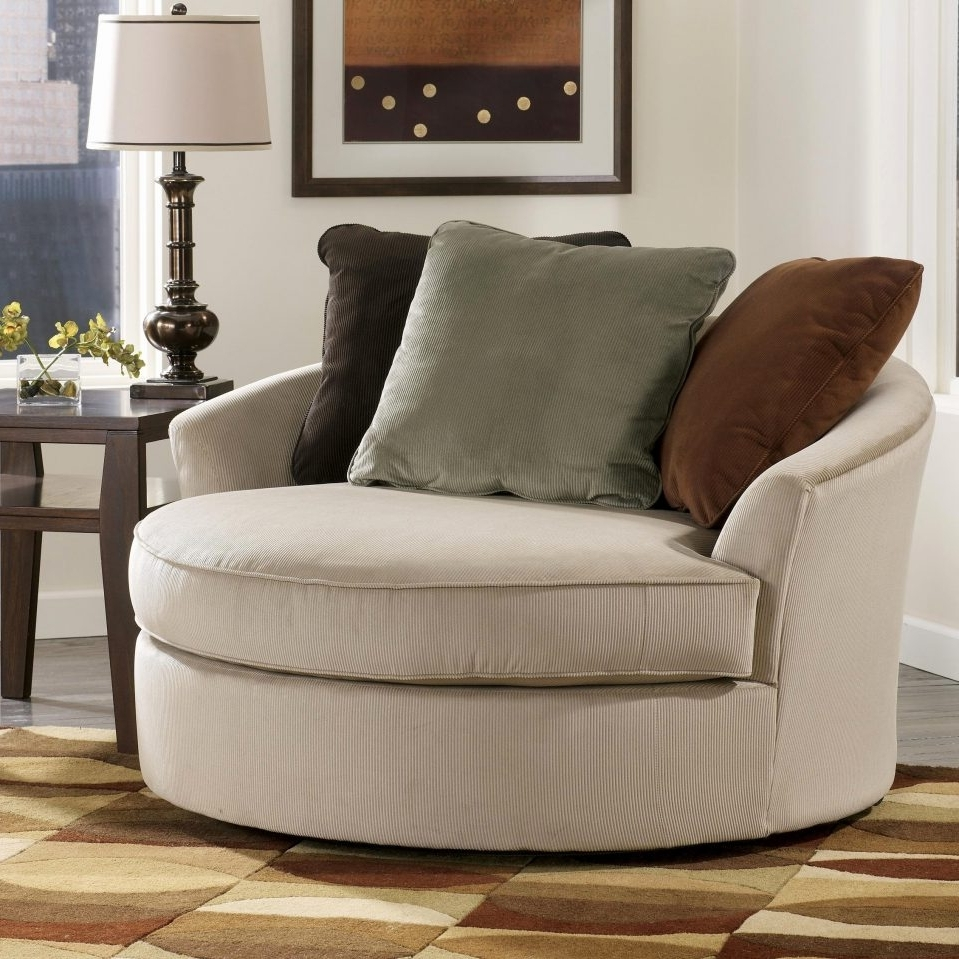 Inexpensive Chaise Lounges Intended For Recent Home Designs : Living Room Chaise Lounge Chairs Armchair Chaise (Gallery 14 of 15)