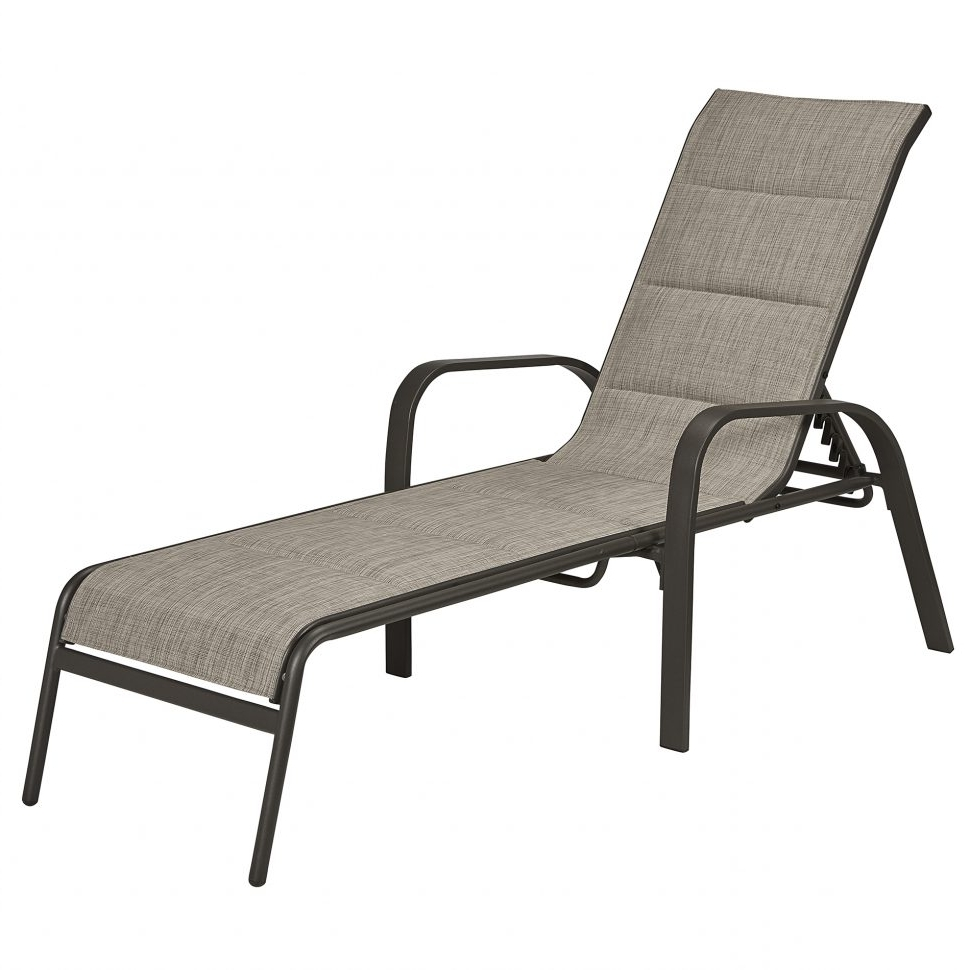 Inexpensive Outdoor Chaise Lounge Chairs For Most Up To Date Convertible Chair : Lounge Chairs With Wheels Cheap Layout Chairs (View 4 of 15)