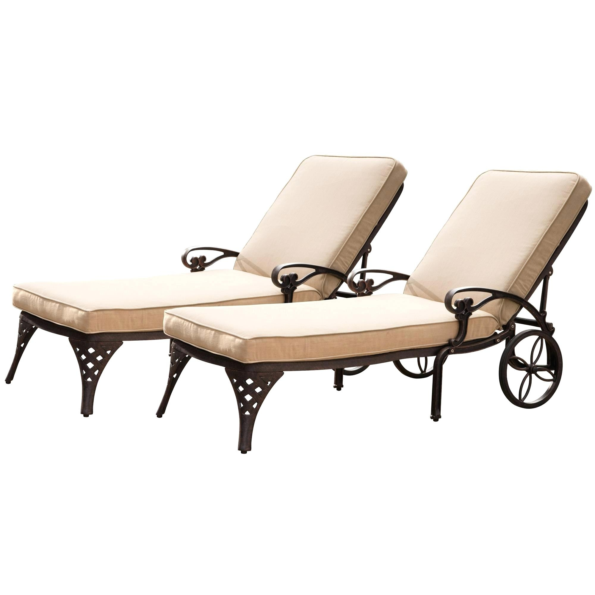 Inexpensive Pool Lounge Chairs Image Of Chaise Lounge Sofa For intended for Well-known Inexpensive Outdoor Chaise Lounge Chairs