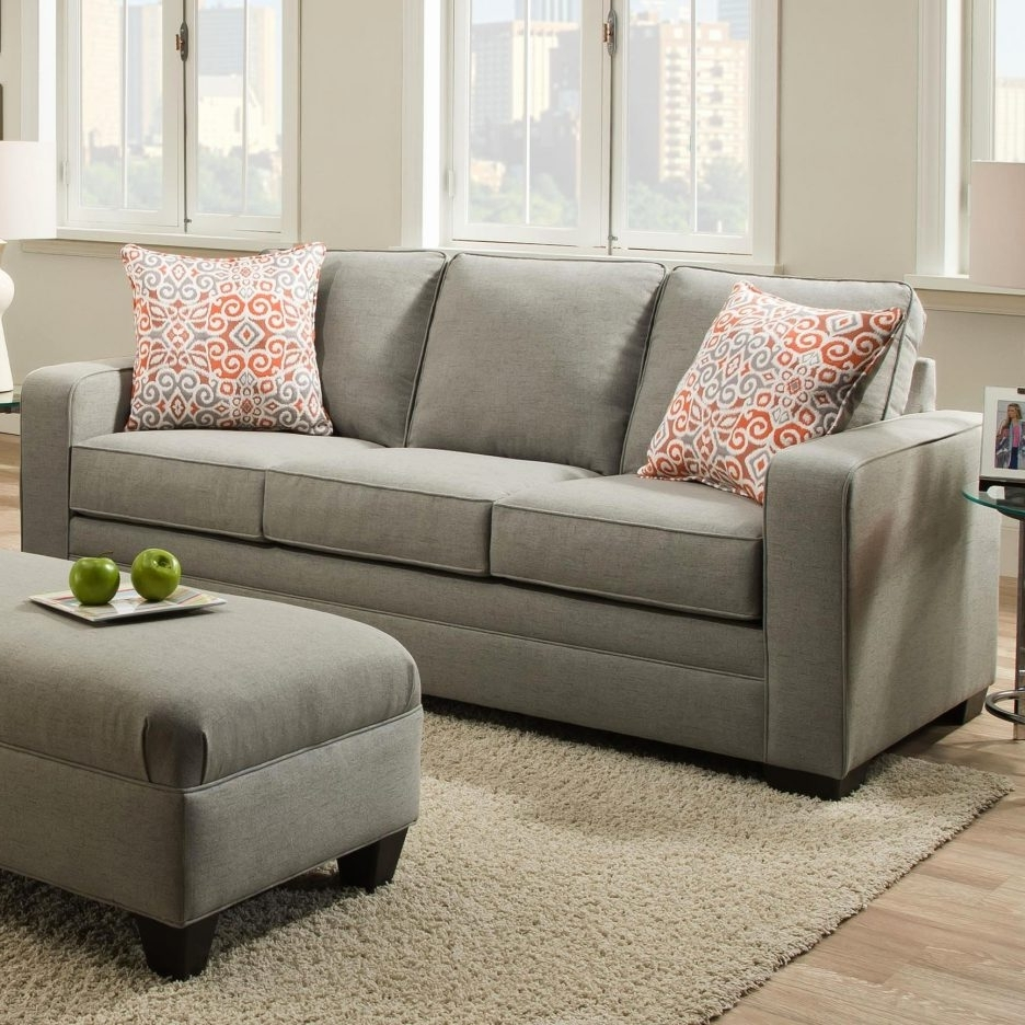 Inexpensive Sectional Sofas For Small Spaces Inside Preferred Inexpensive Sectional Sofas For Small Spaces (View 8 of 15)